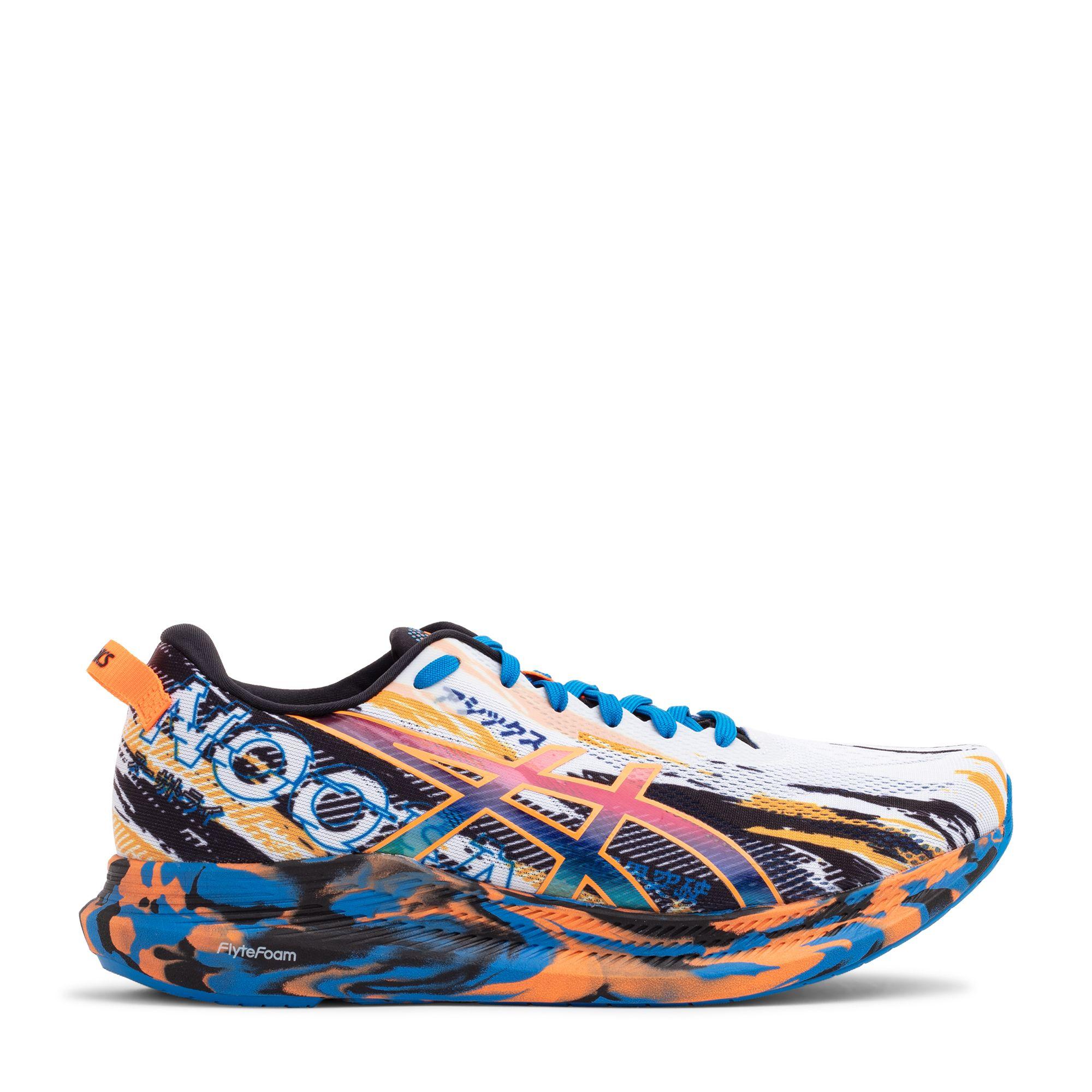 Noosa Tri 13 sneakers