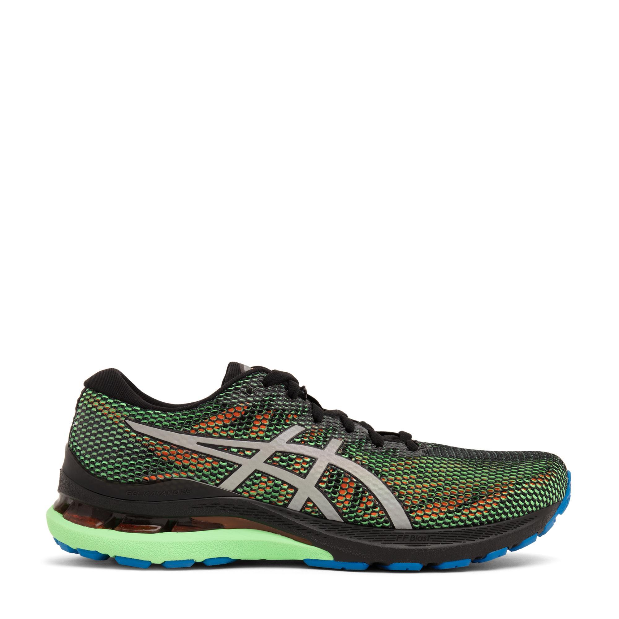 Gel-Kayano 28 Lite-Shoe sneakers