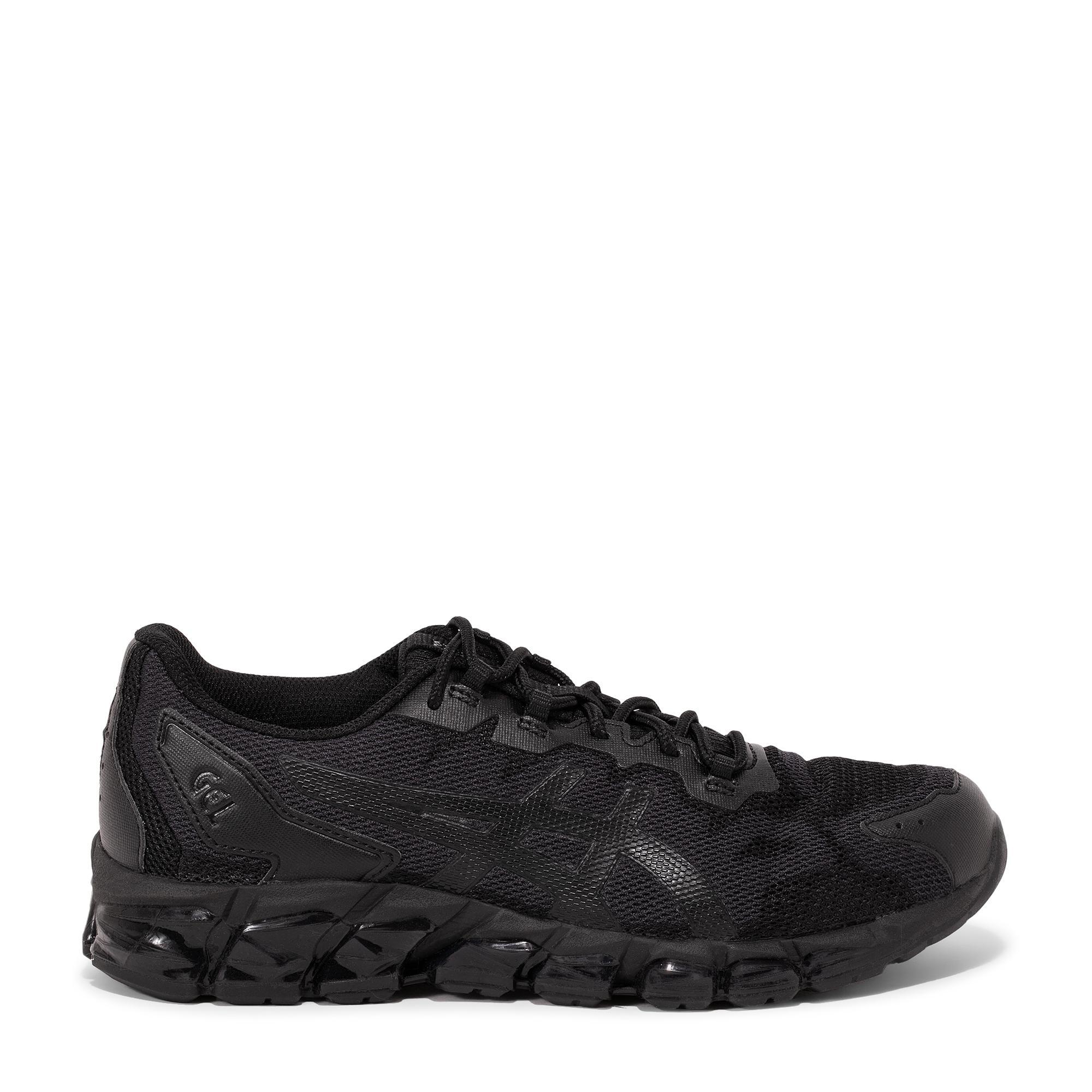 Gel-Quantum 360 sneakers
