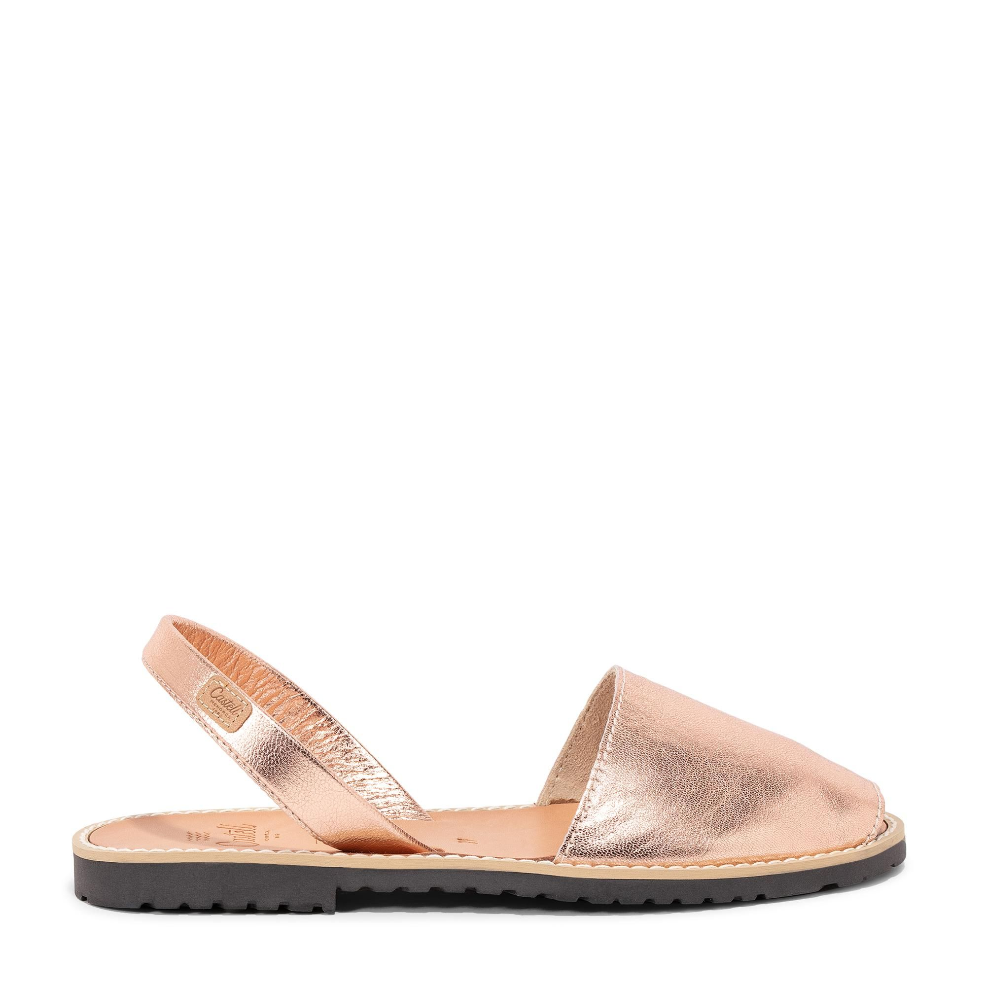 Madona sandals