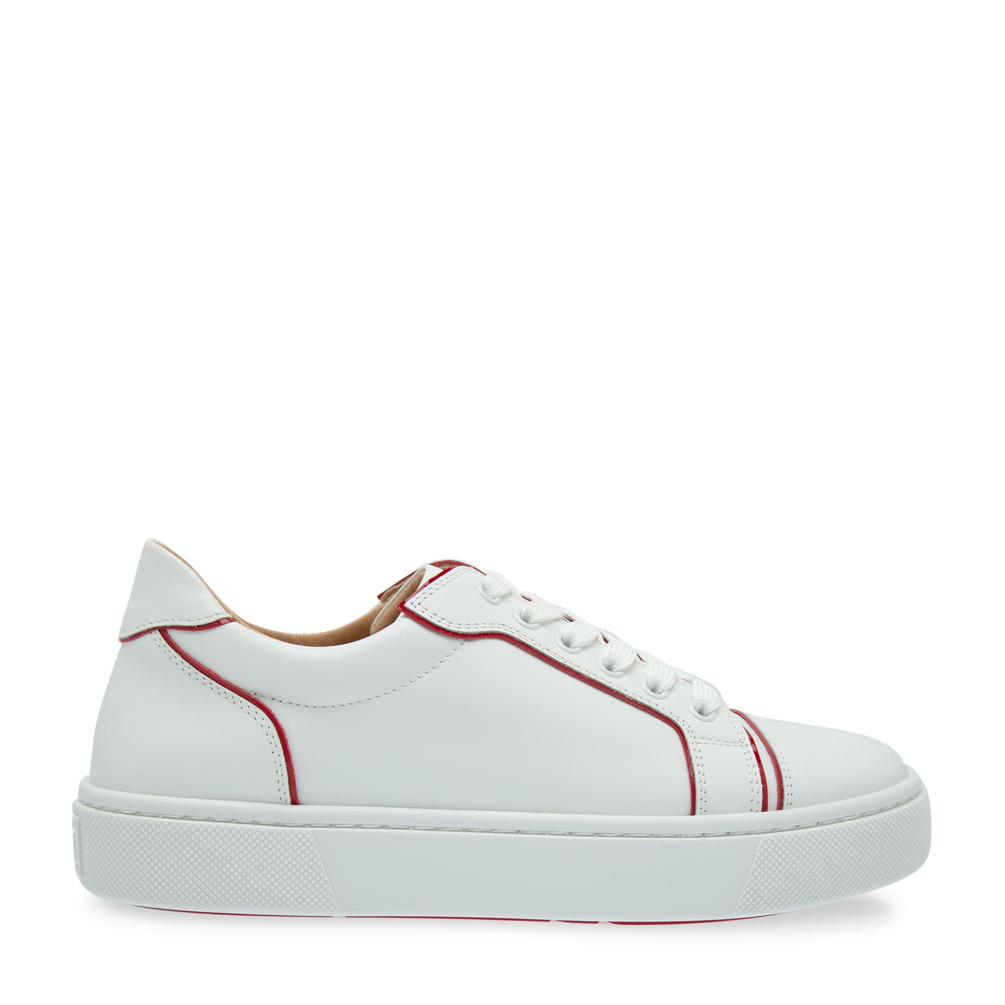 Vieirissima sneakers