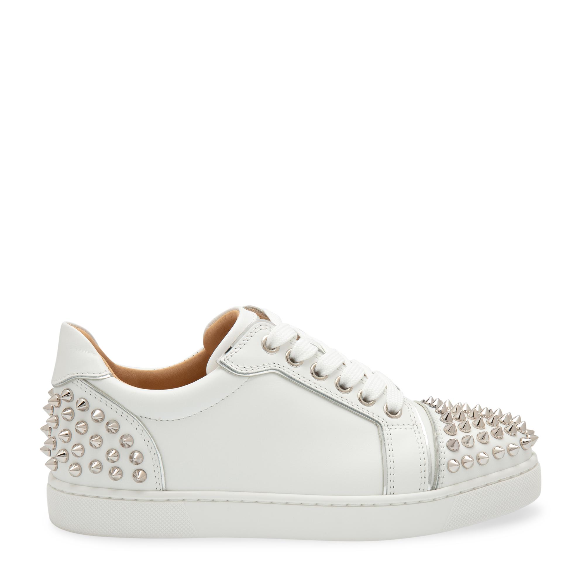 Vieira 2 sneakers