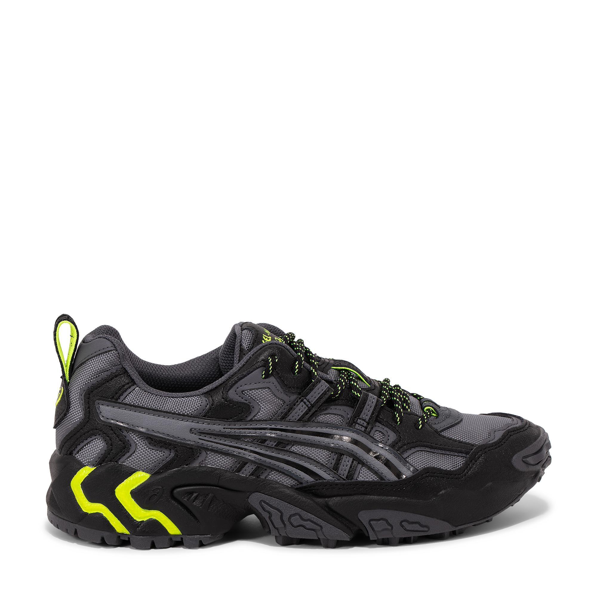 Gel-Nandi sneakers
