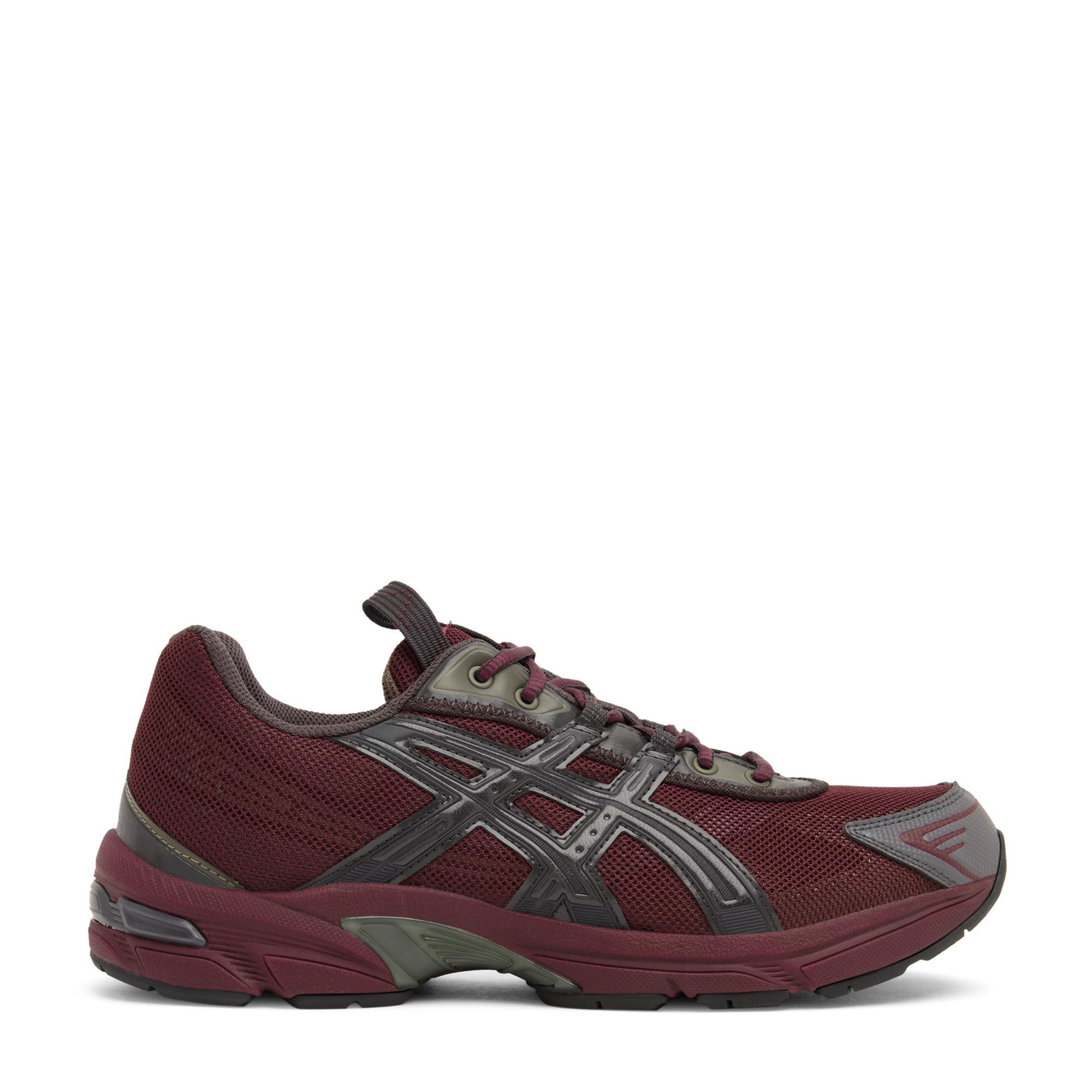 UB2-S Gel-1130 sneakers