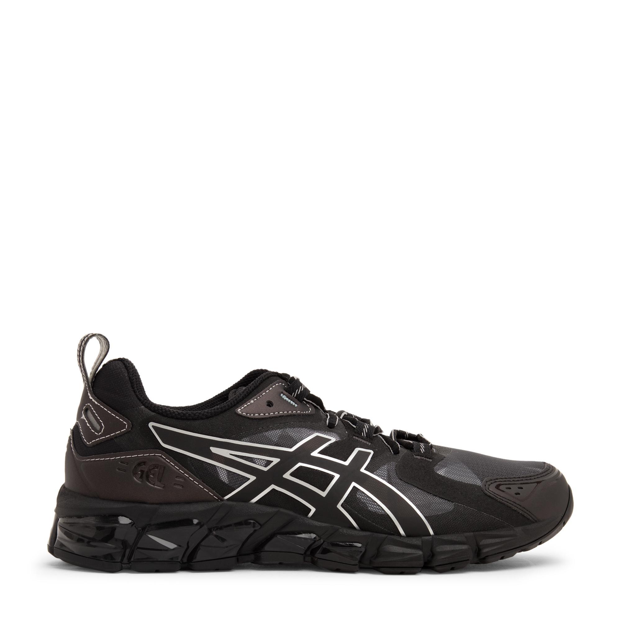 Gel-Quantum 180 sneakers