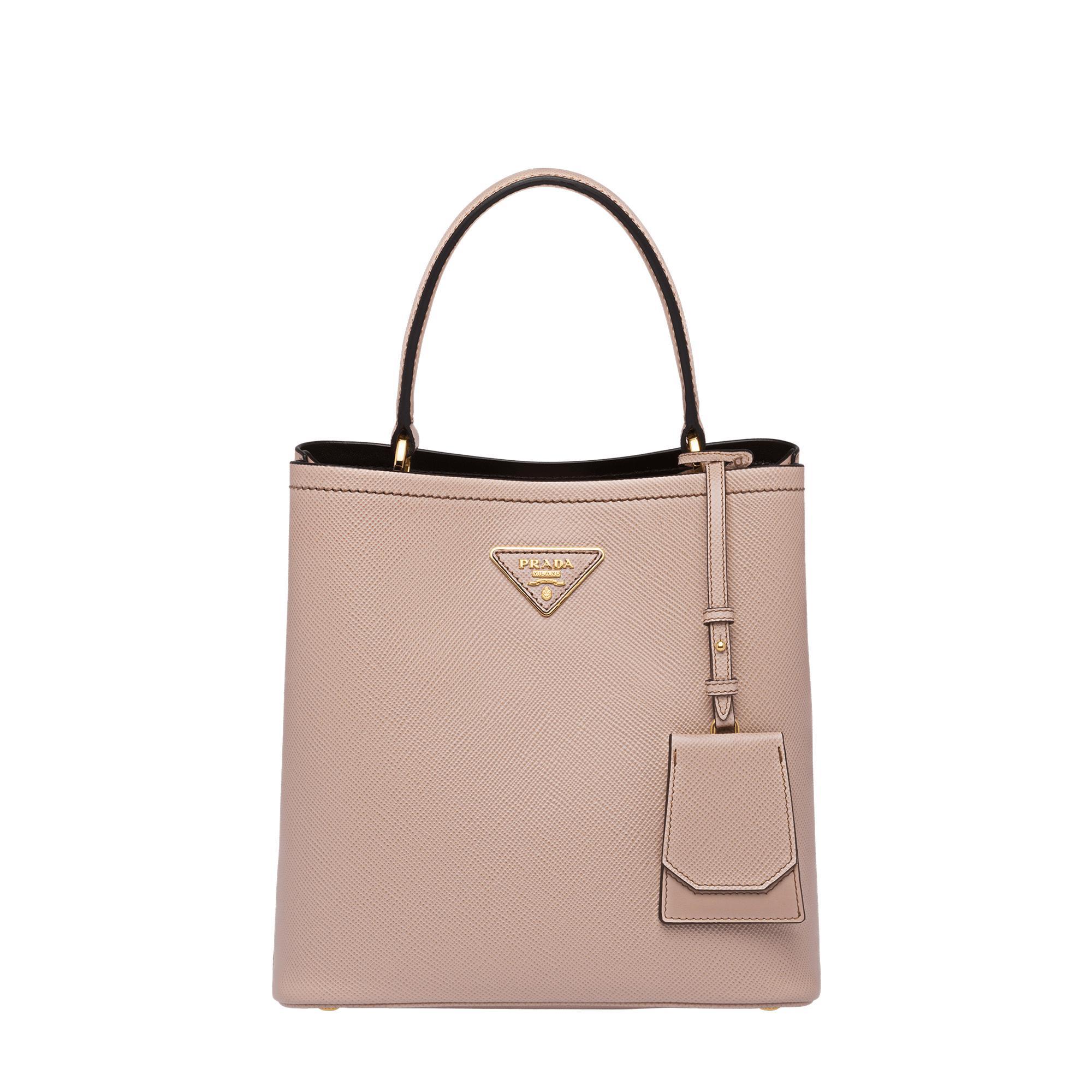 Panier medium bag