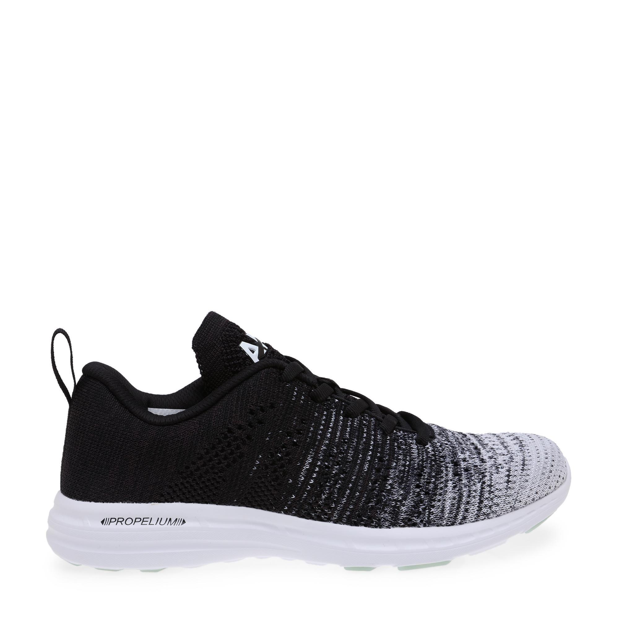 TechLoom Pro sneakers