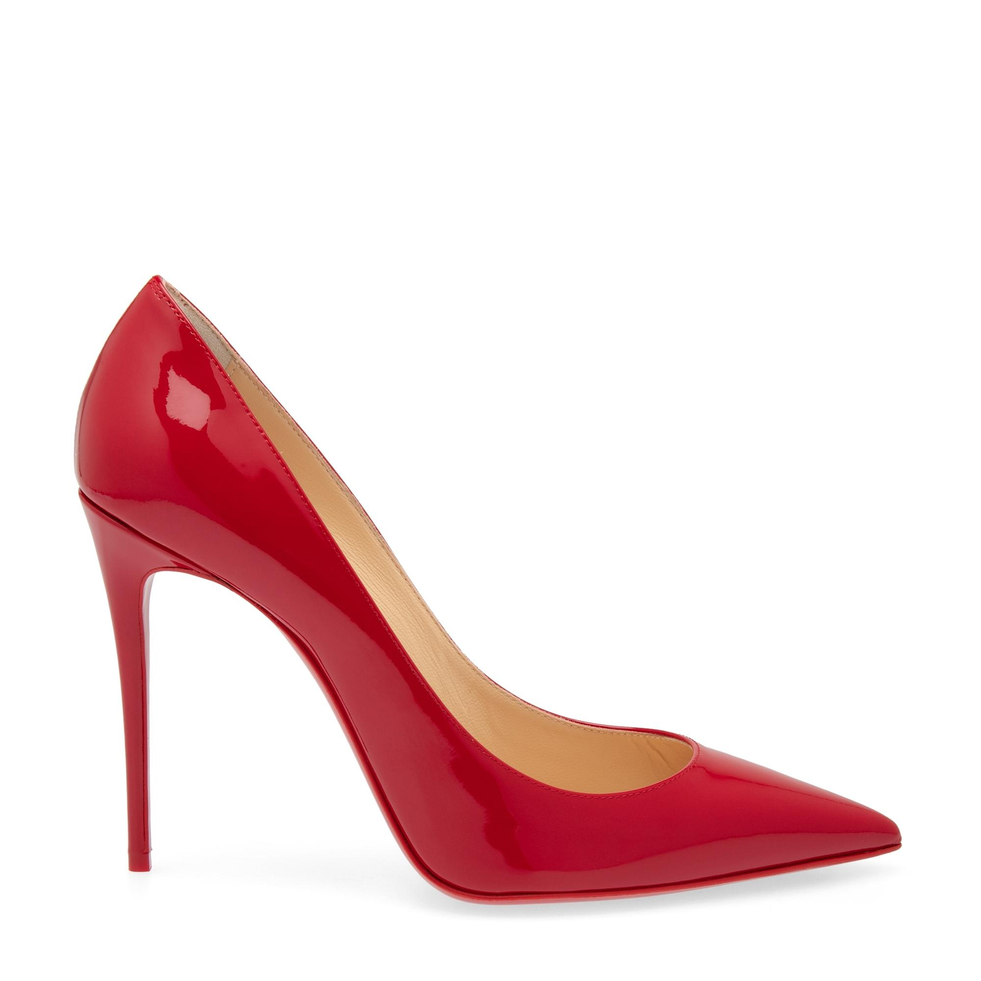 Kate pumps