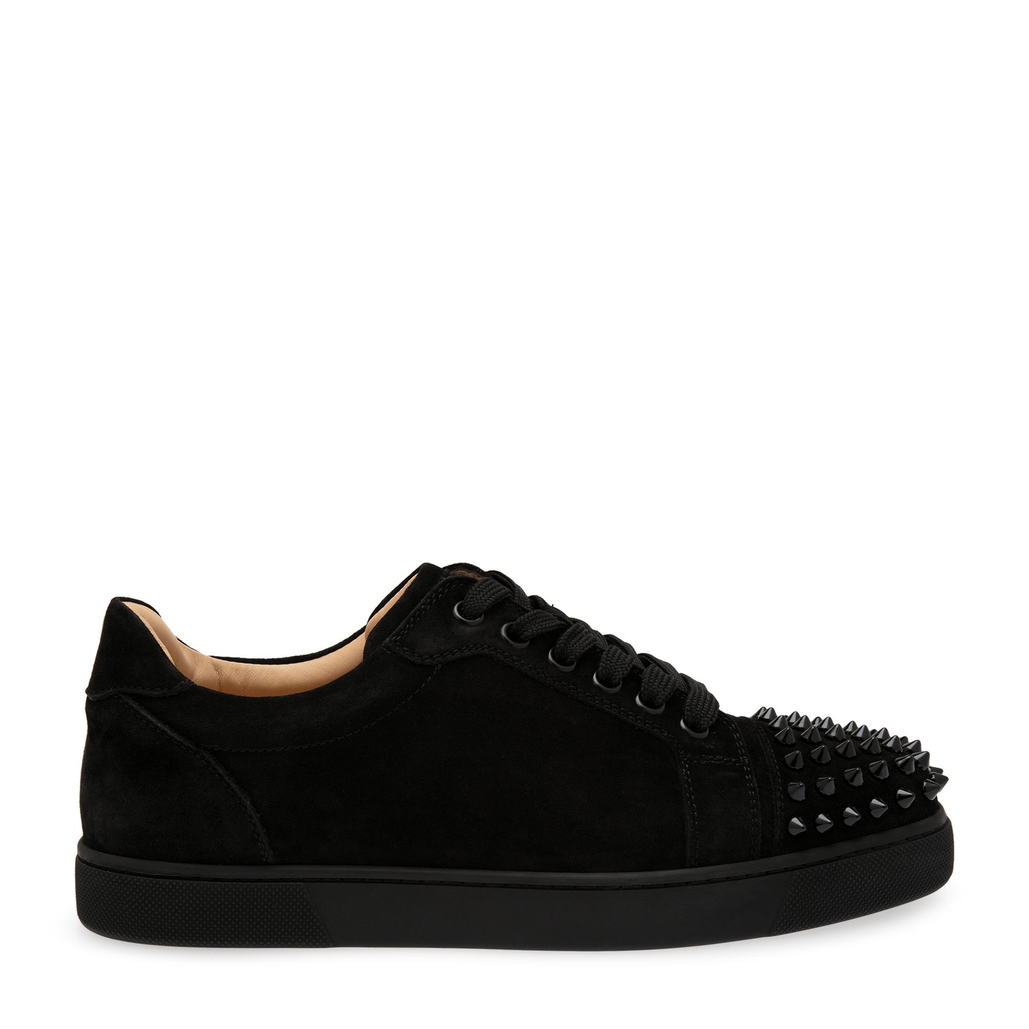 Vieira Spikes sneakers