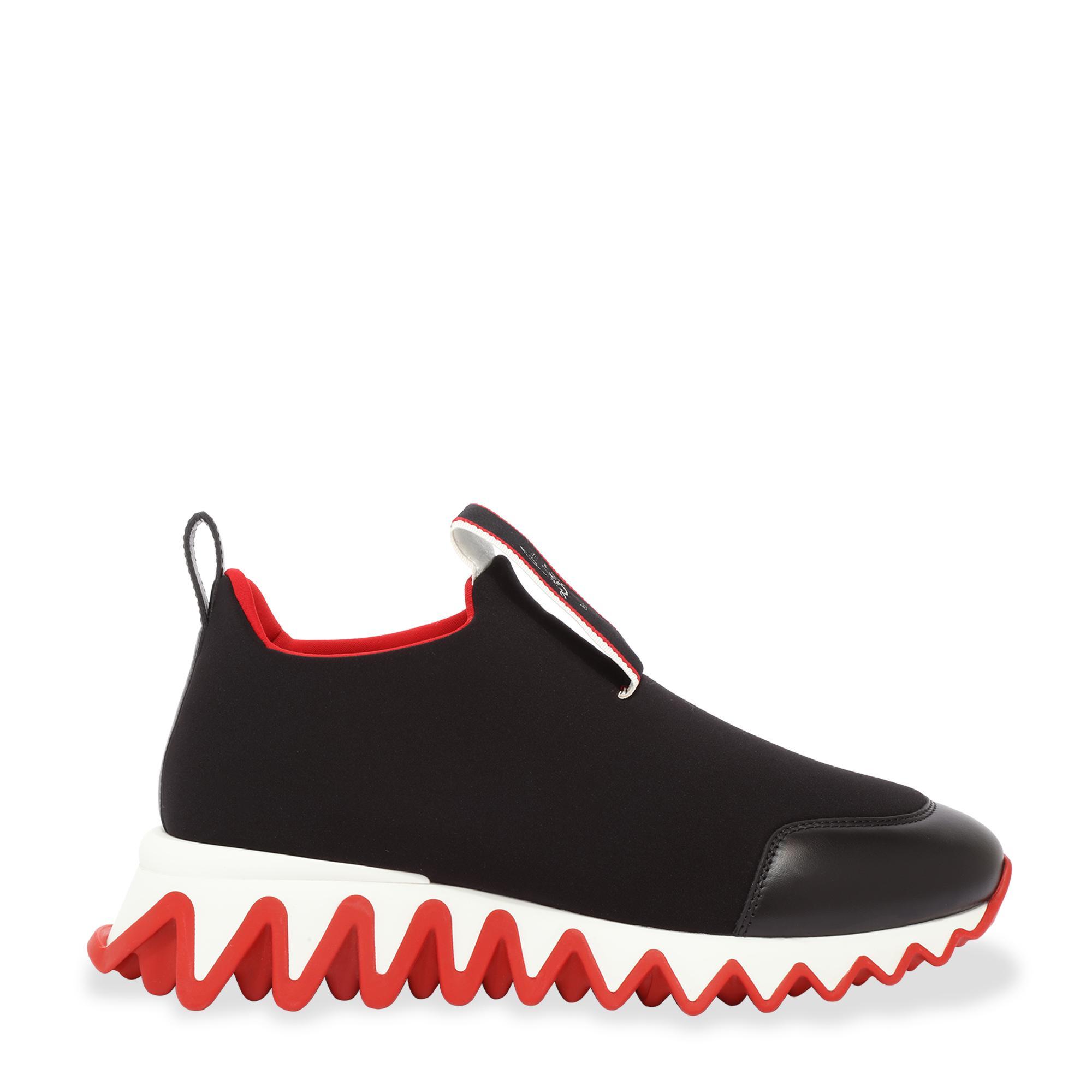 Tiketa Run sneakers