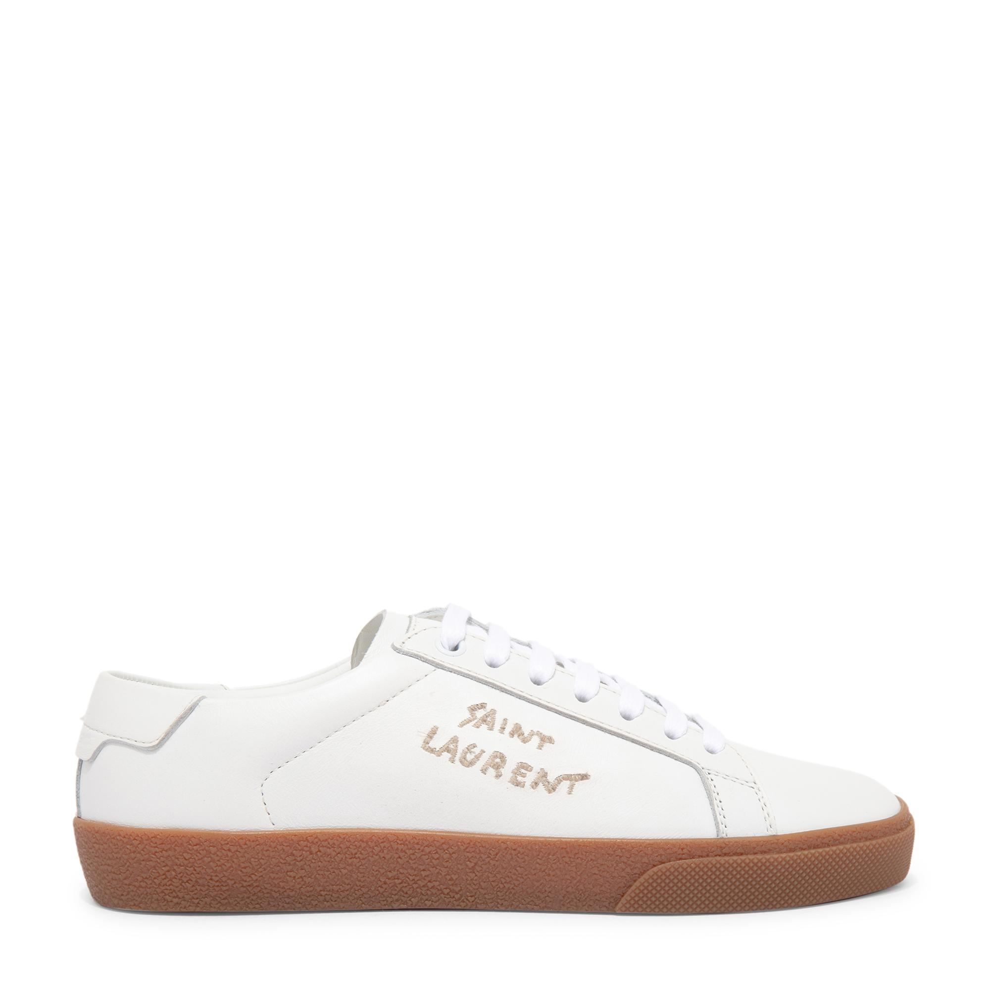 Court Classic sneakers