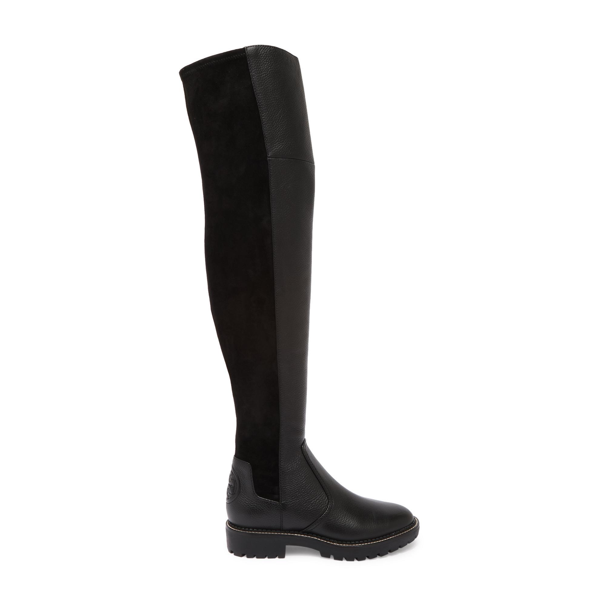 Miller boots