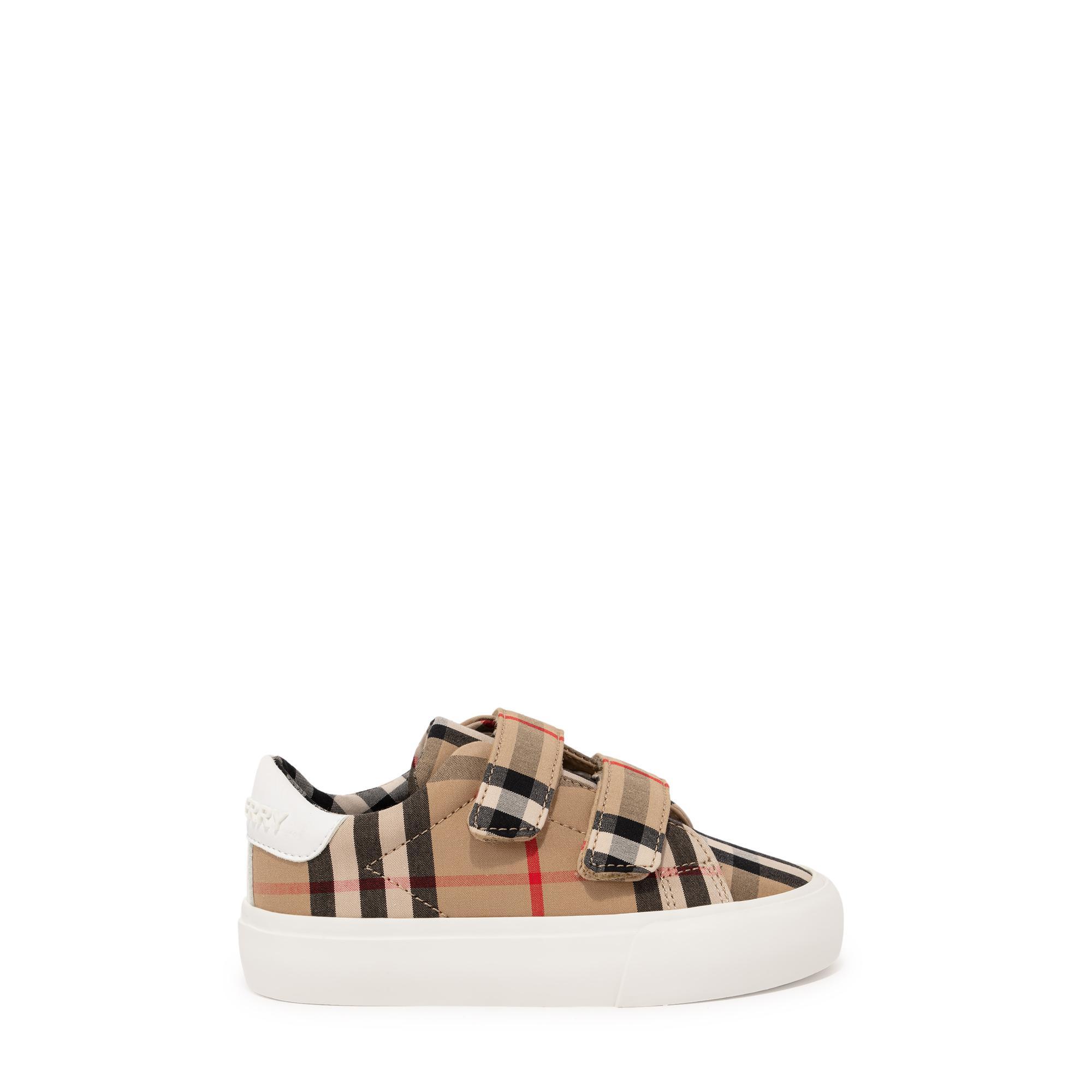Mini Markham sneakers