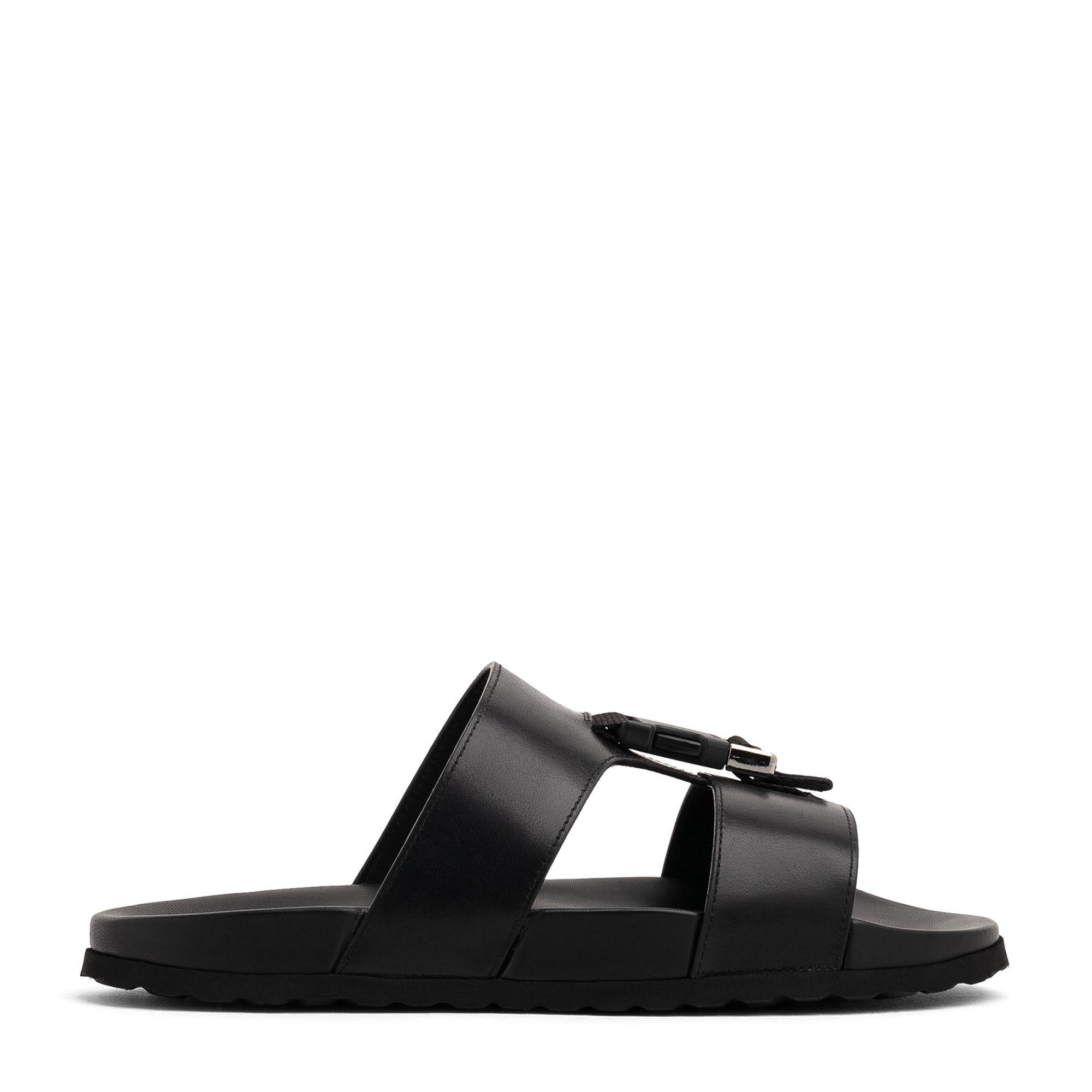 Barnston sandals