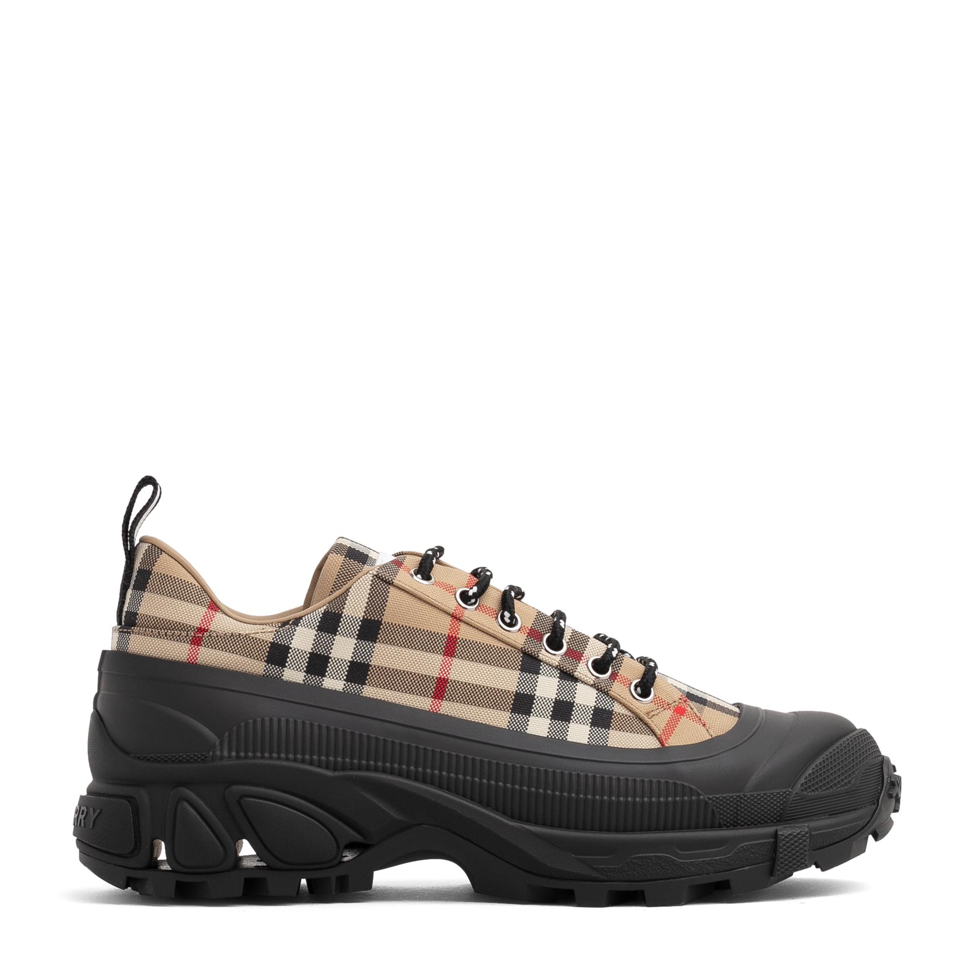 Arthur sneakers
