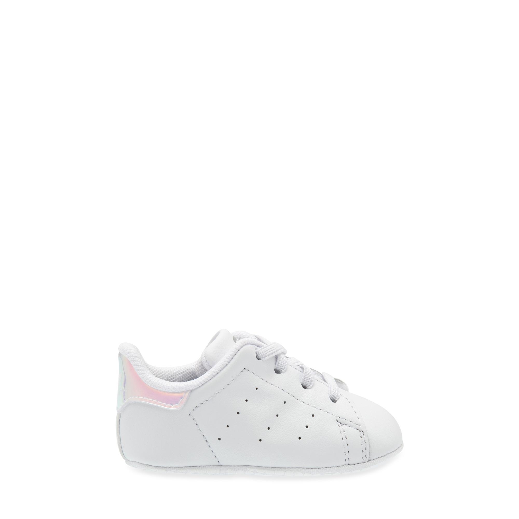 Stan Smith crib sneakers