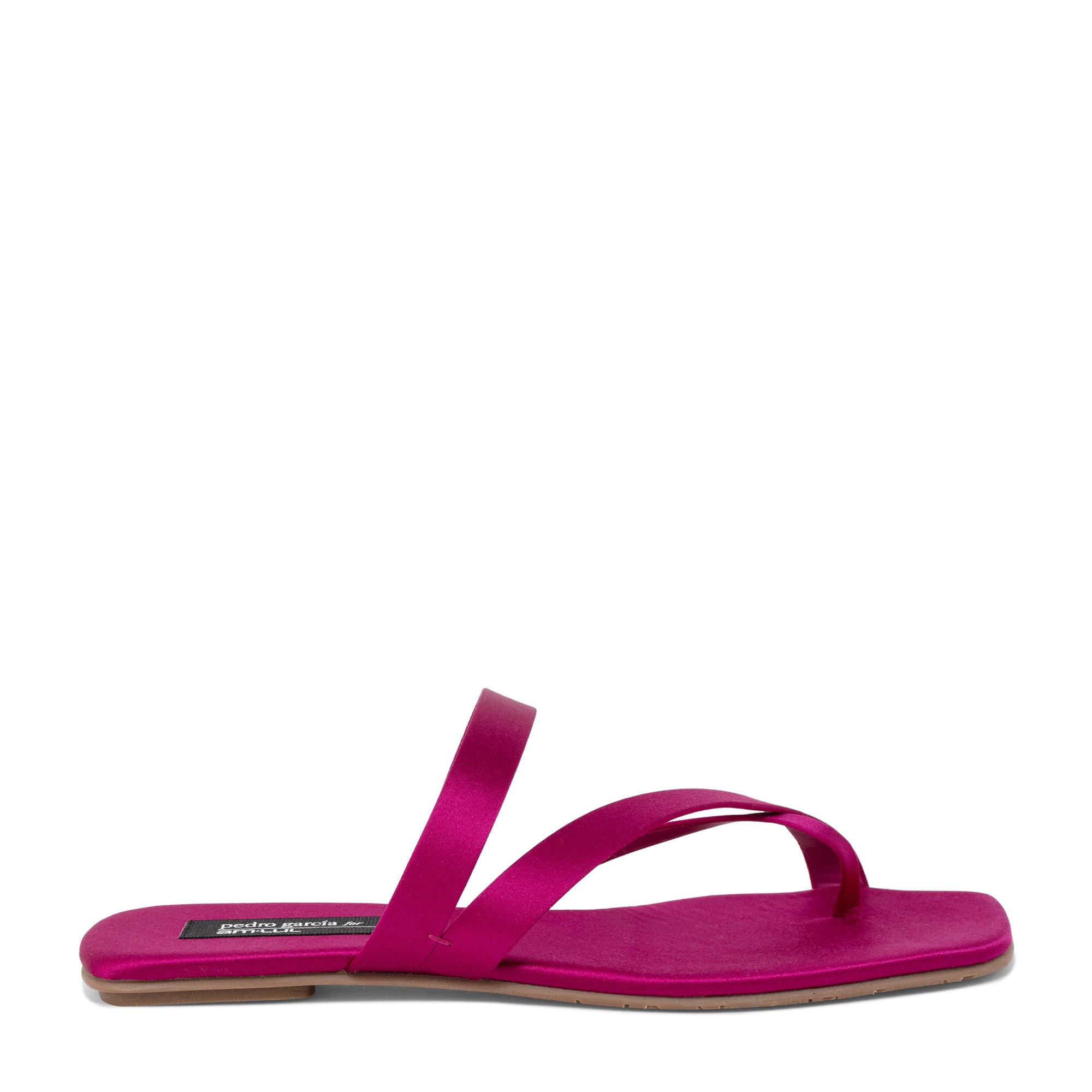 x Amlul Creus sandals