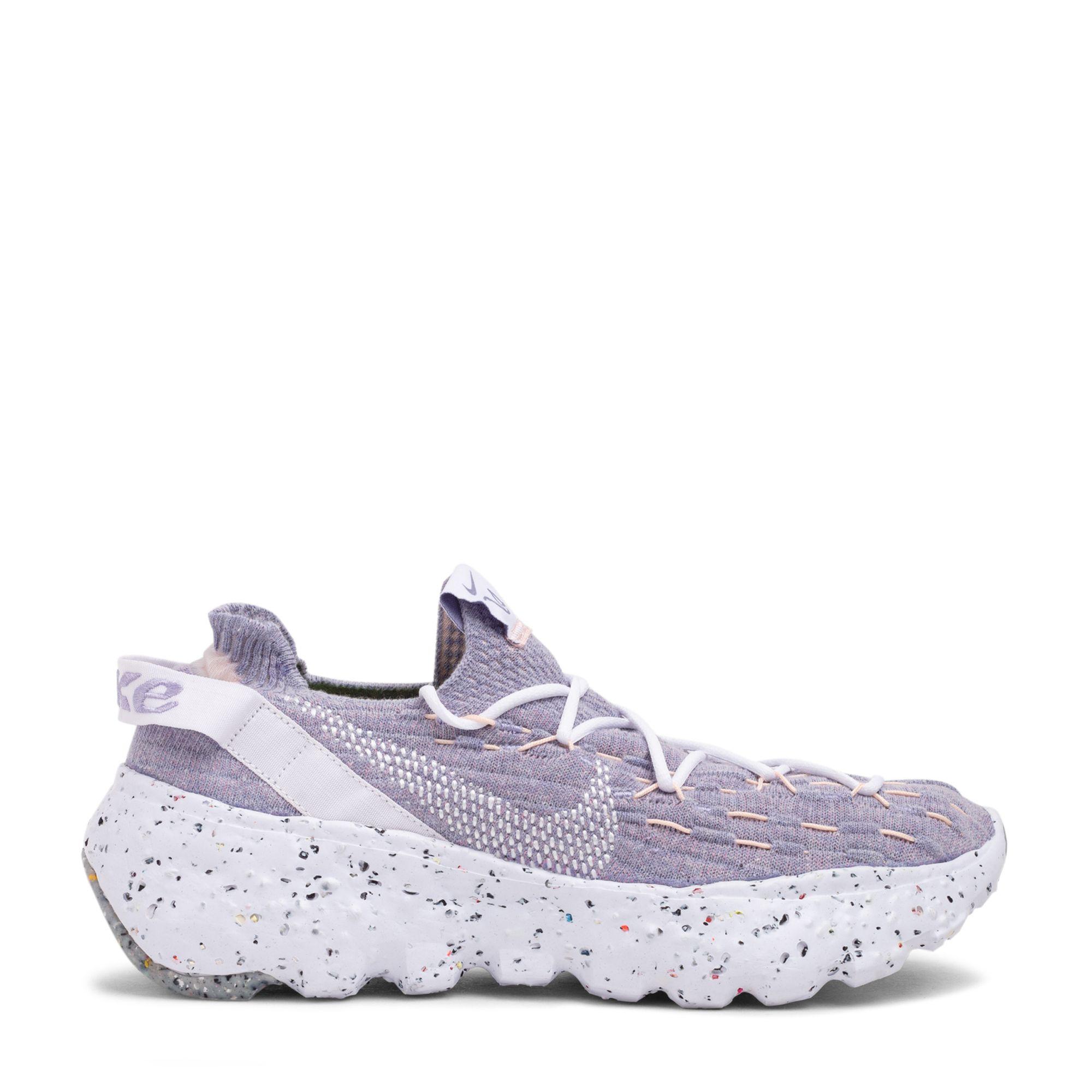 Space Hippie 04 sneakers