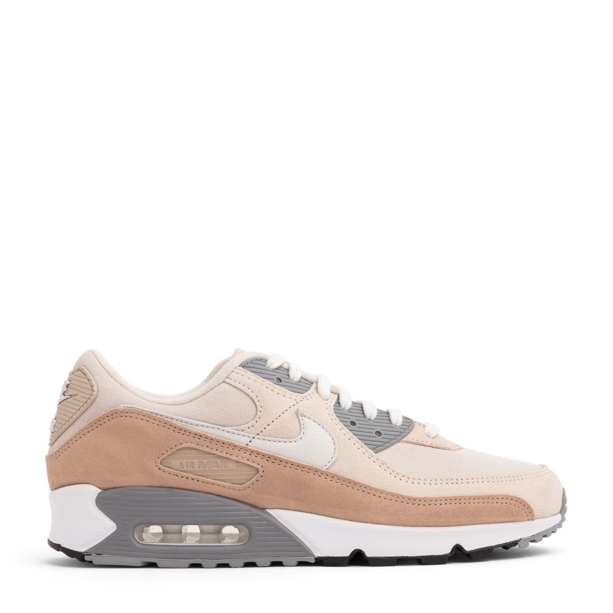 Air Max 90 Premium sneakers