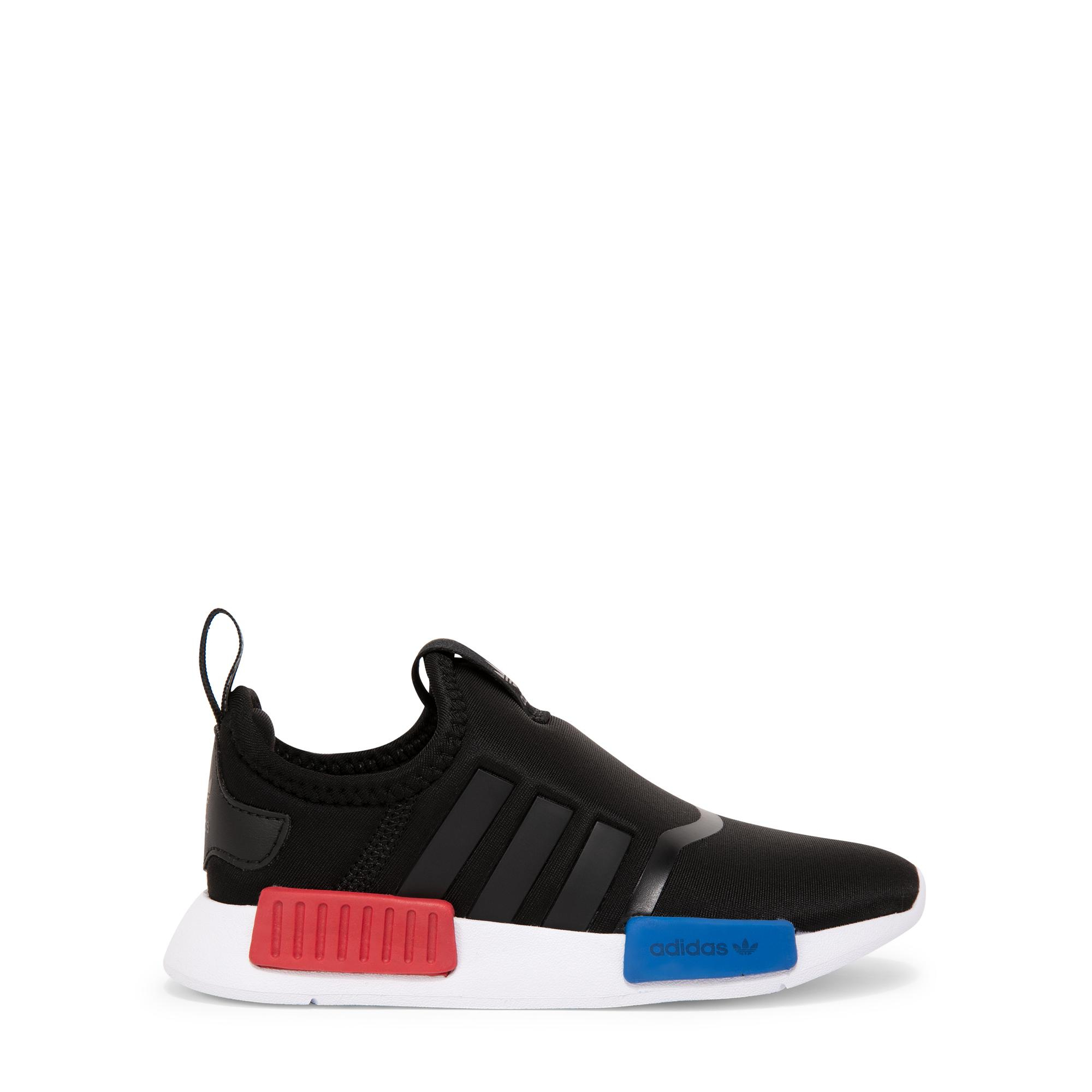 NMD 360 sneakers