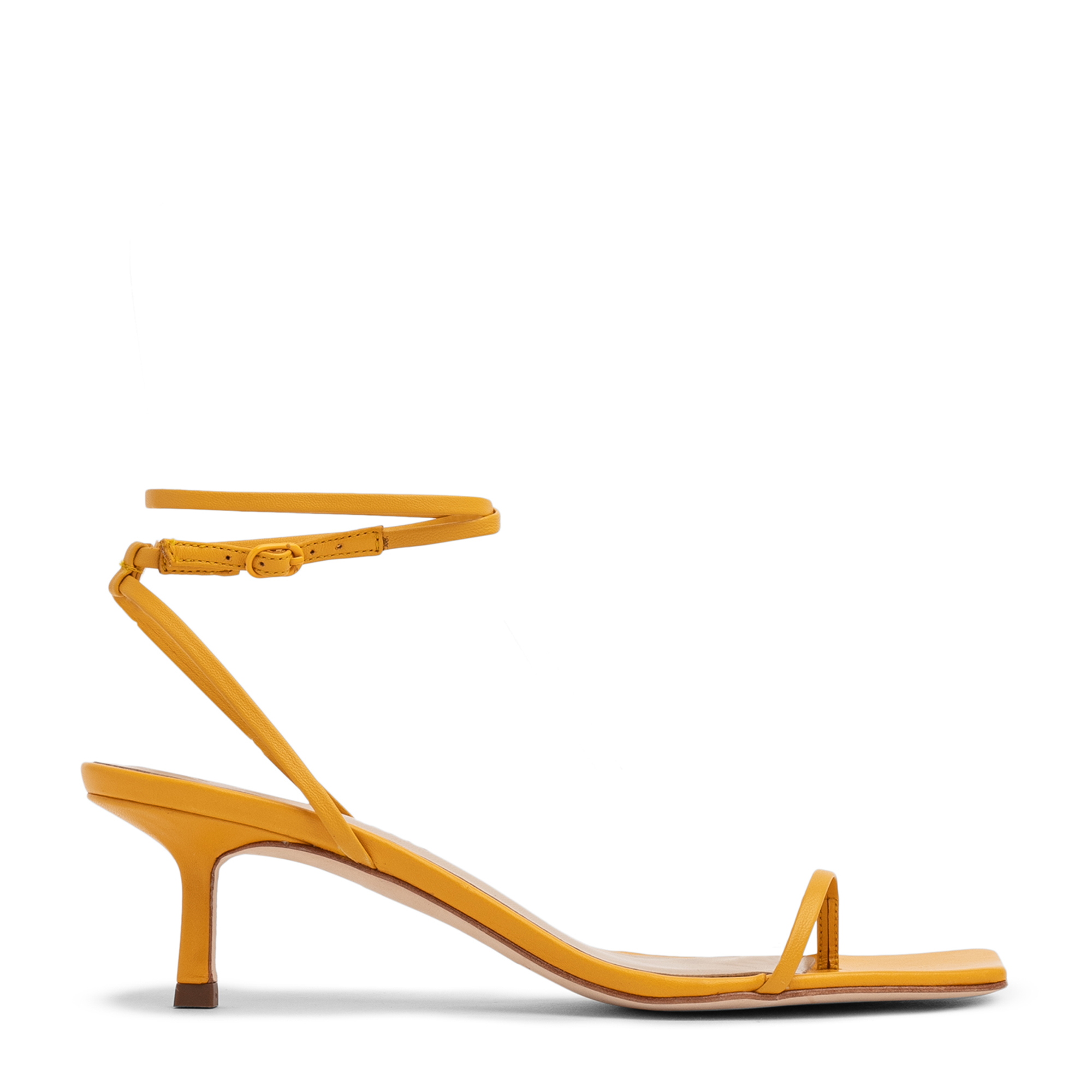 Ankle Bind 50 sandals