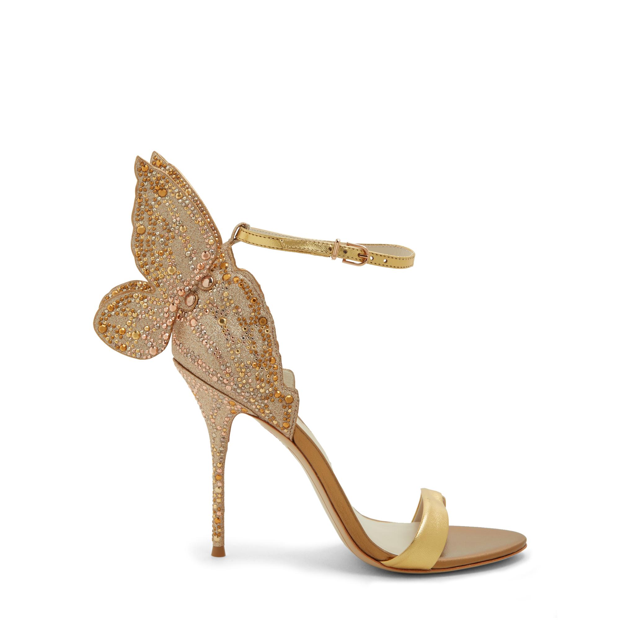 Chiara sandals