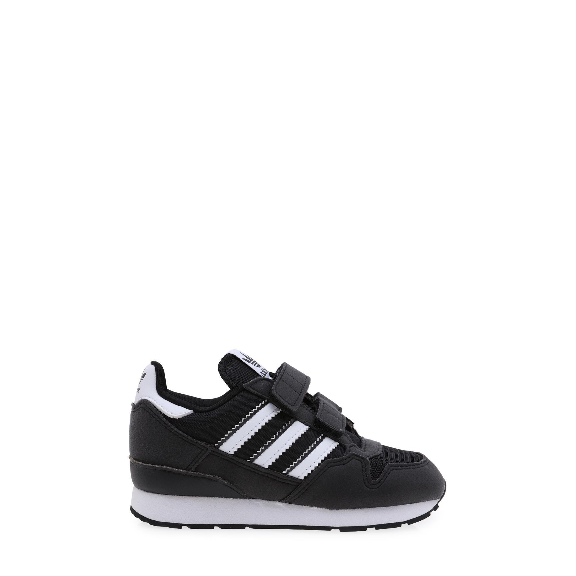 ZX 500 sneakers