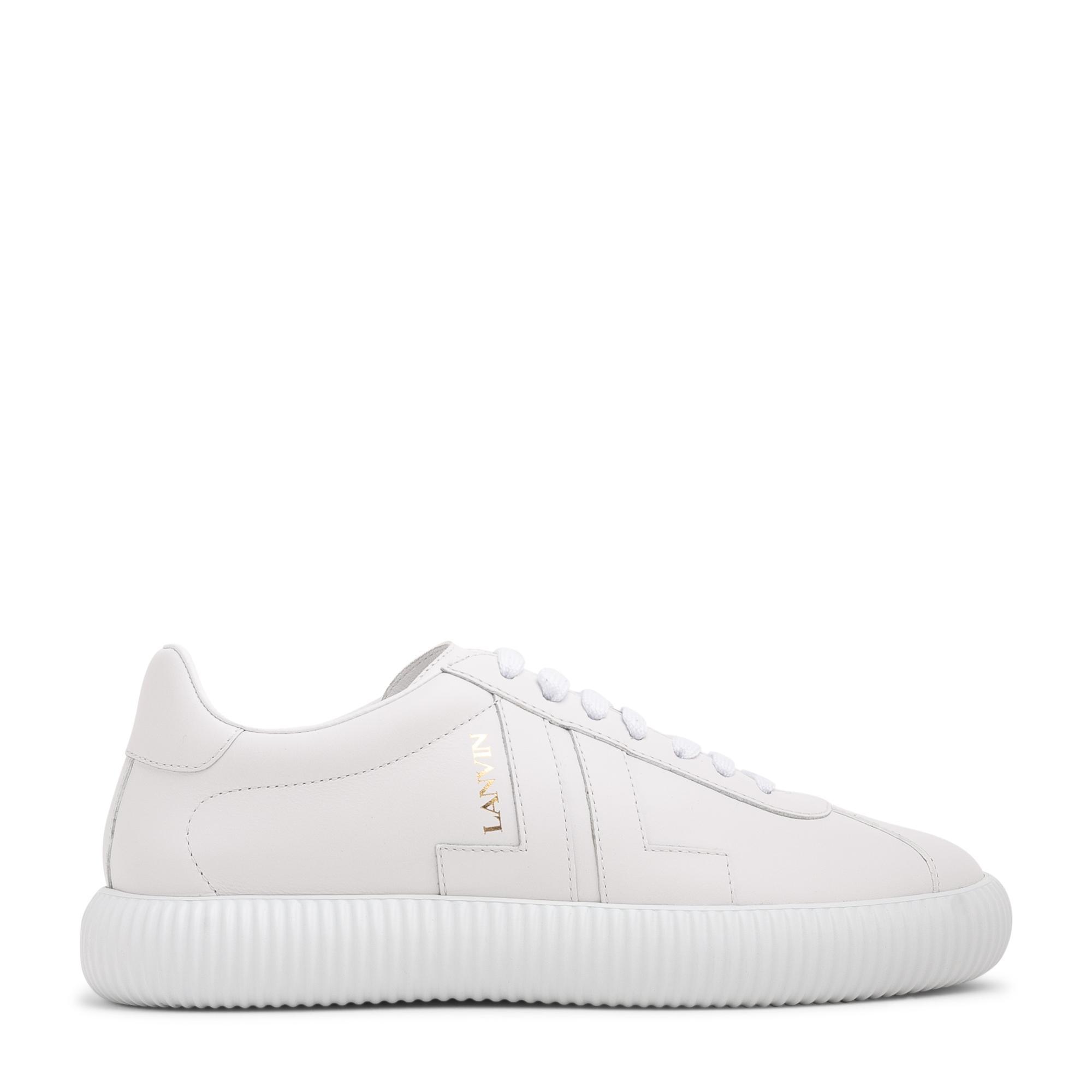 Glen Arpege sneakers