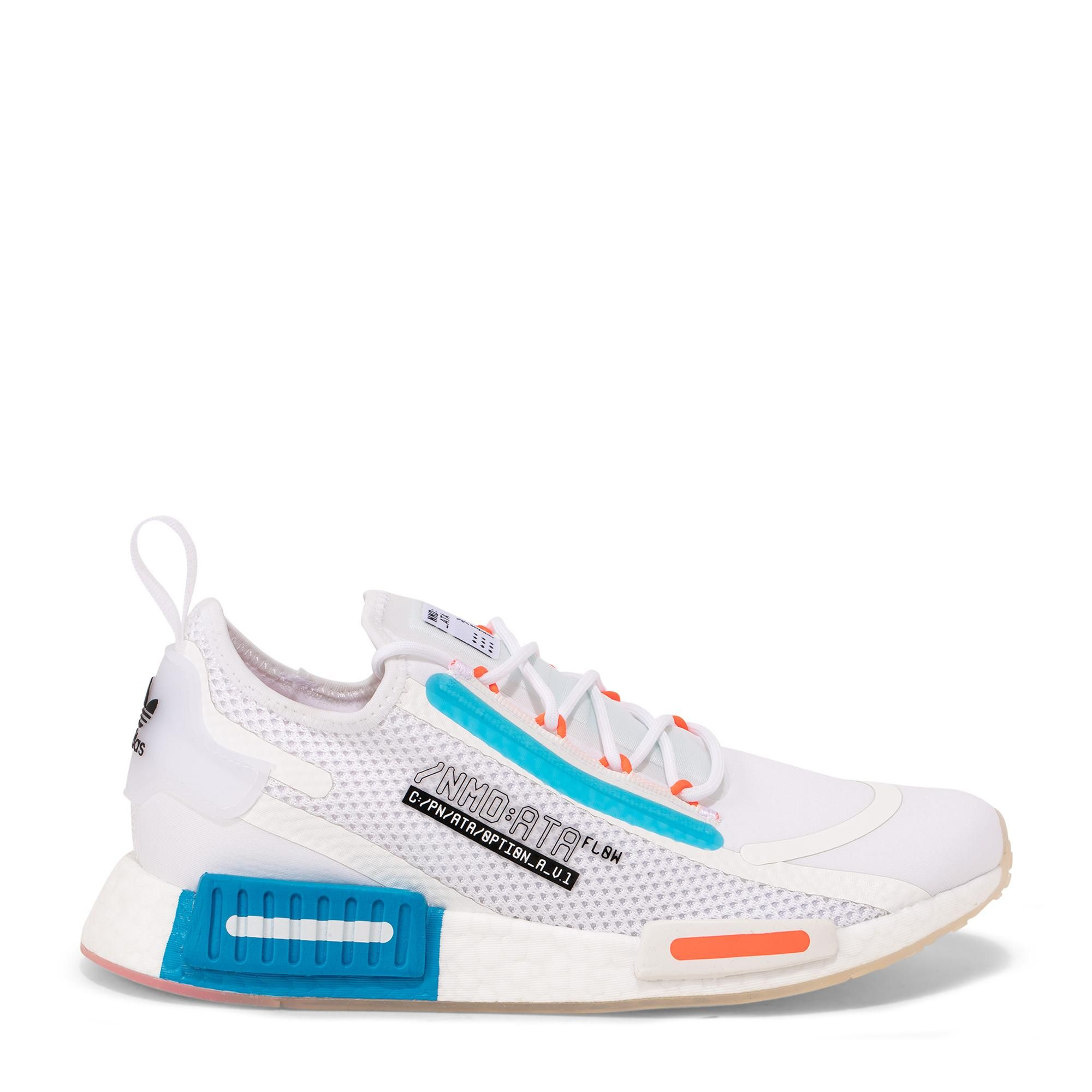 NMD_R1 Spectoo sneakers