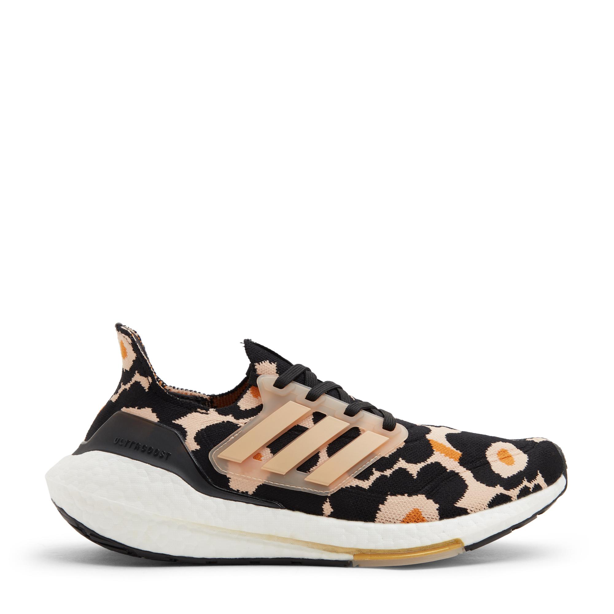 x Marimekko Ultraboost 21 sneakers