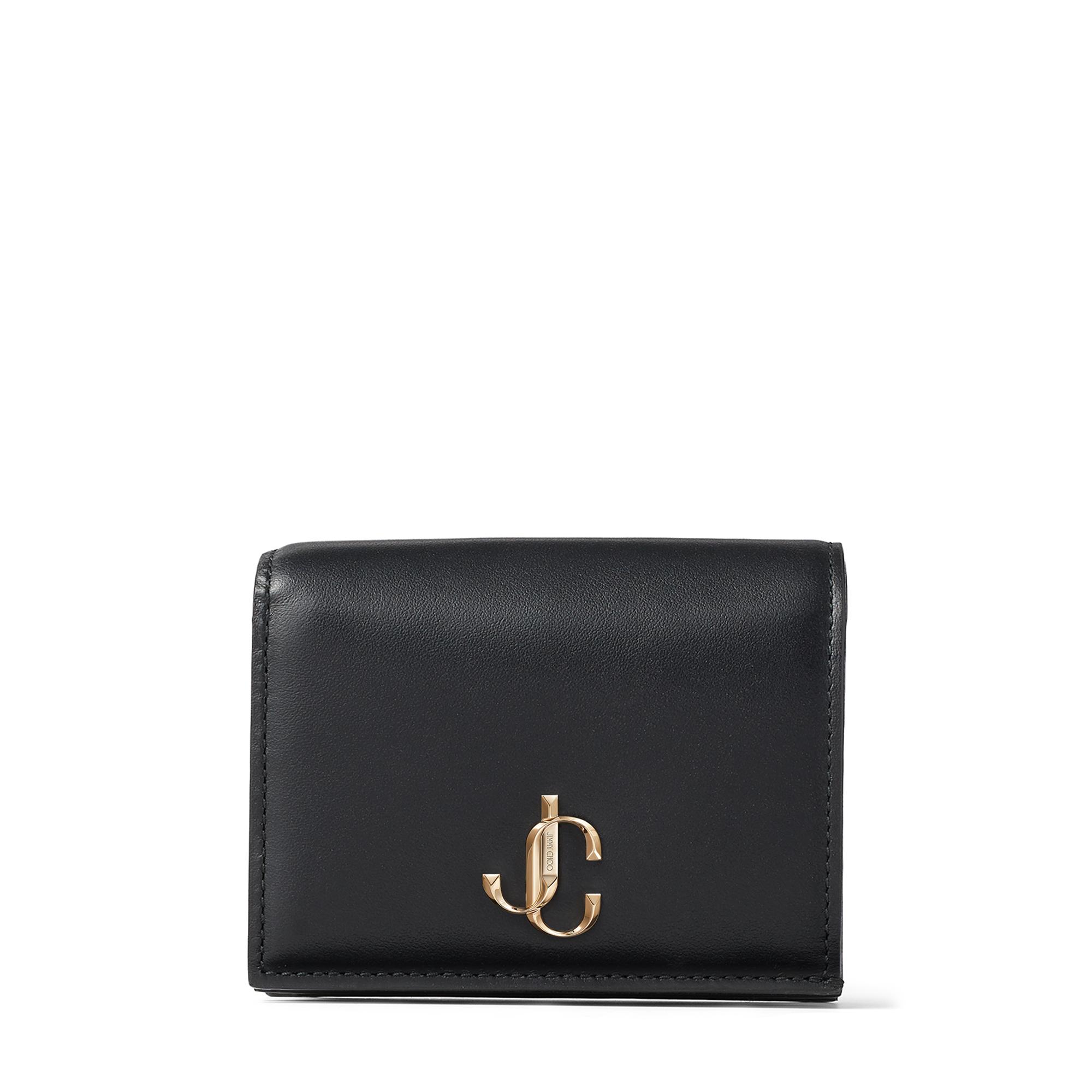 Hanne wallet