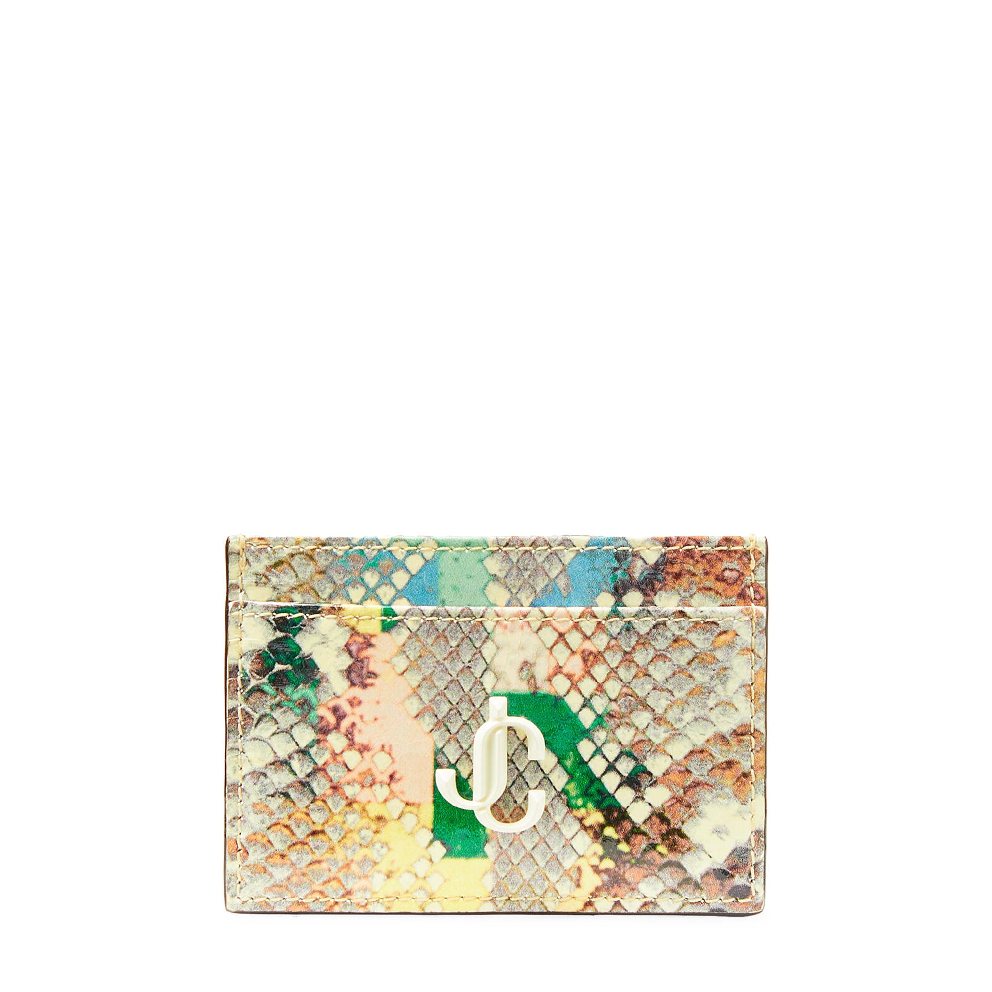 Umika cardholder