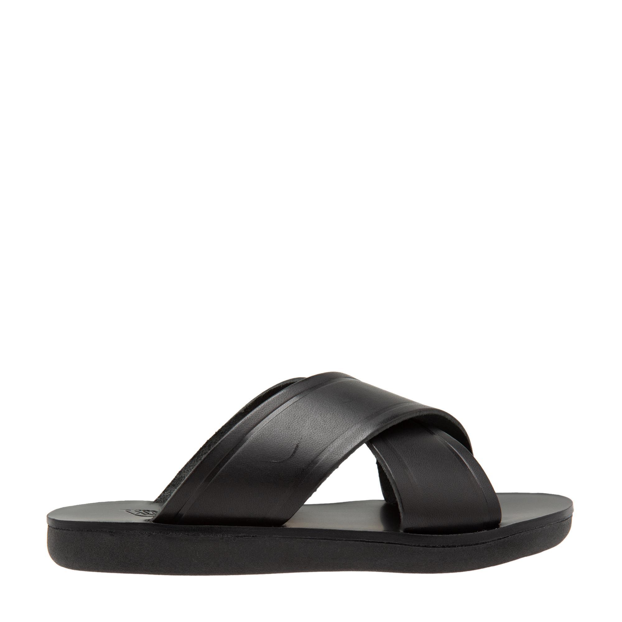 Little Thais sandals