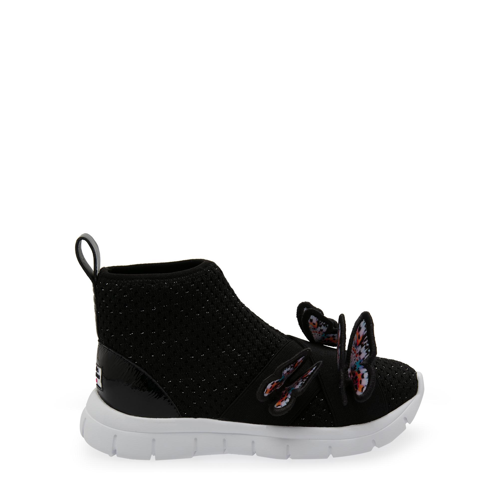 Maisy sneakers