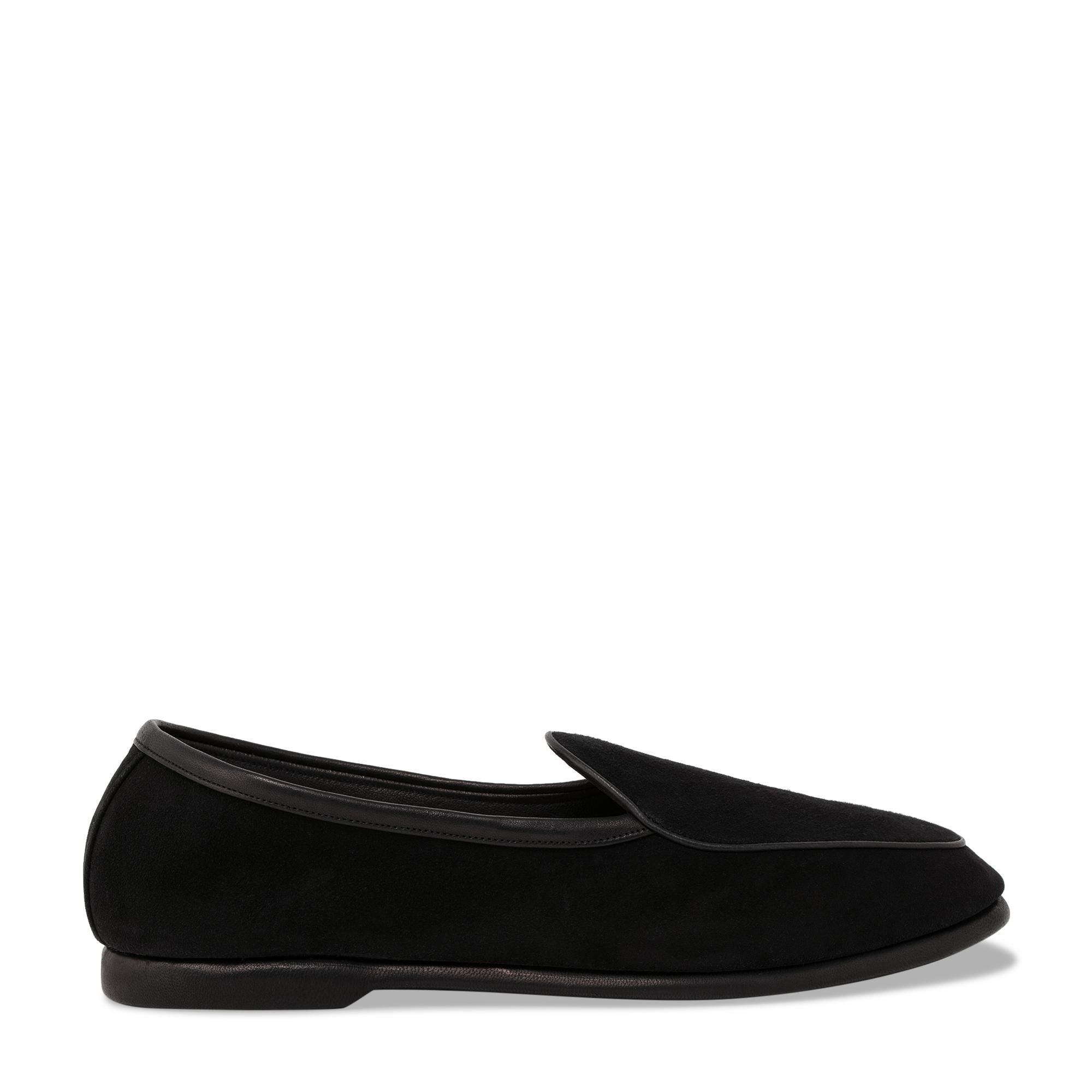 Sagan Lune loafers