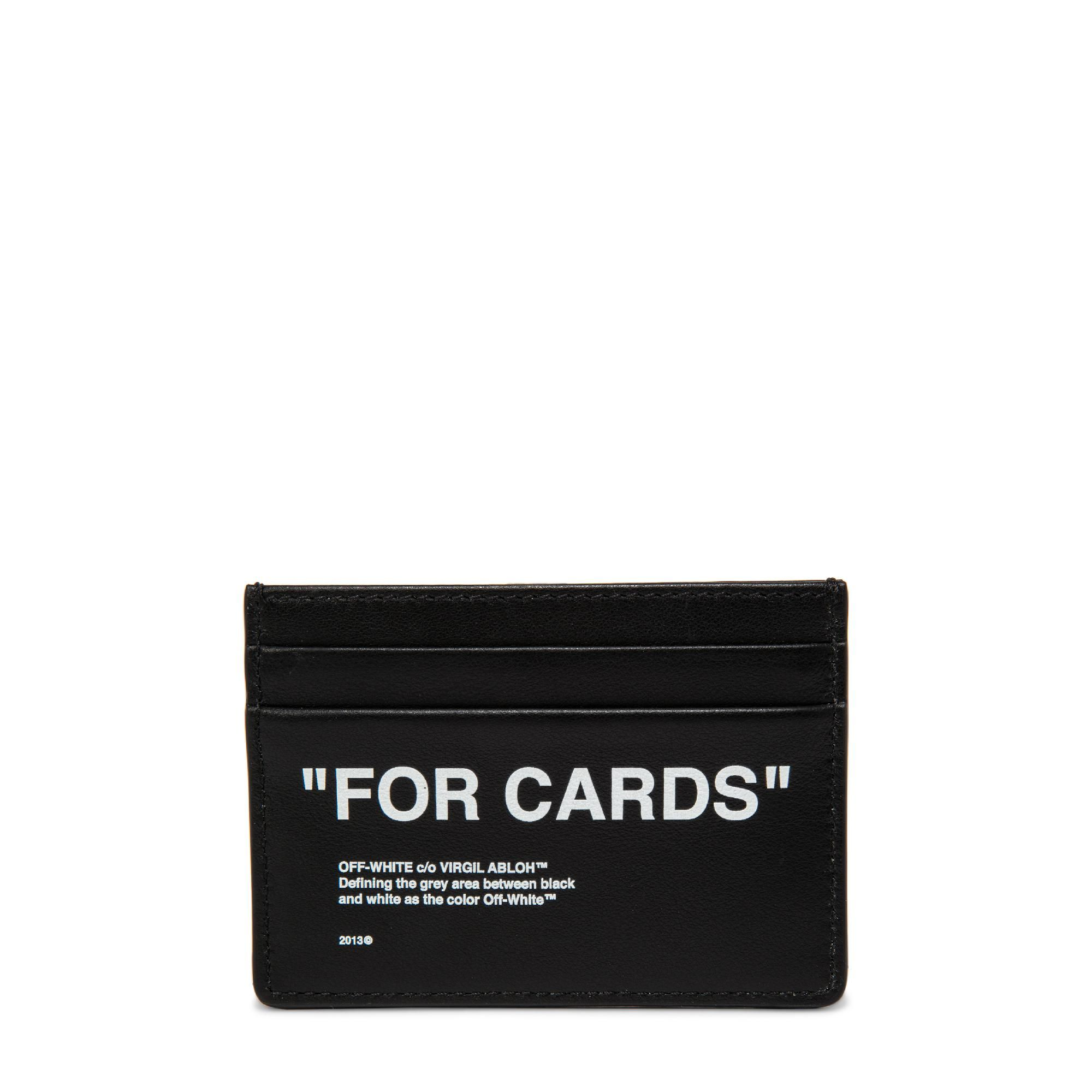 Quote cardholder