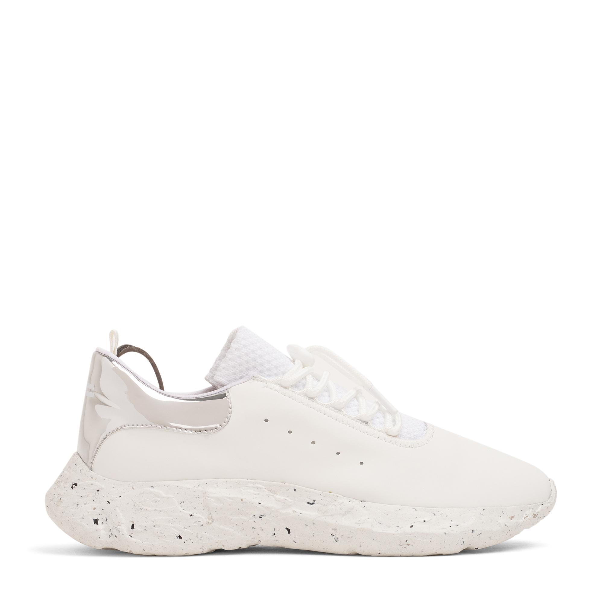 Rock Flap sneakers