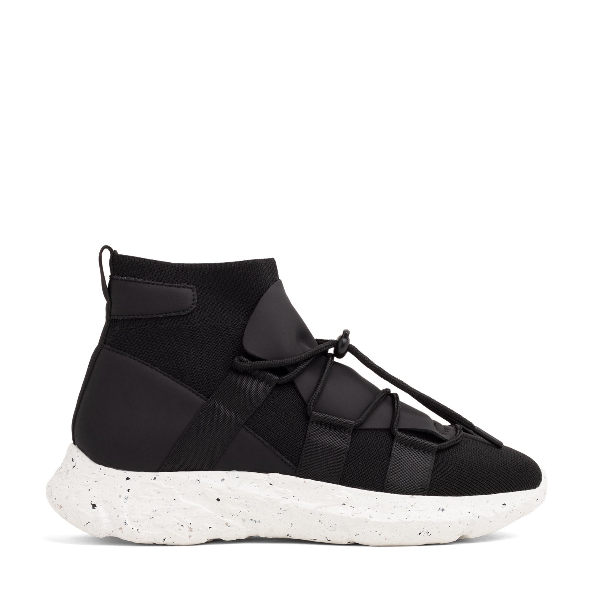 Rock Tab sneakers