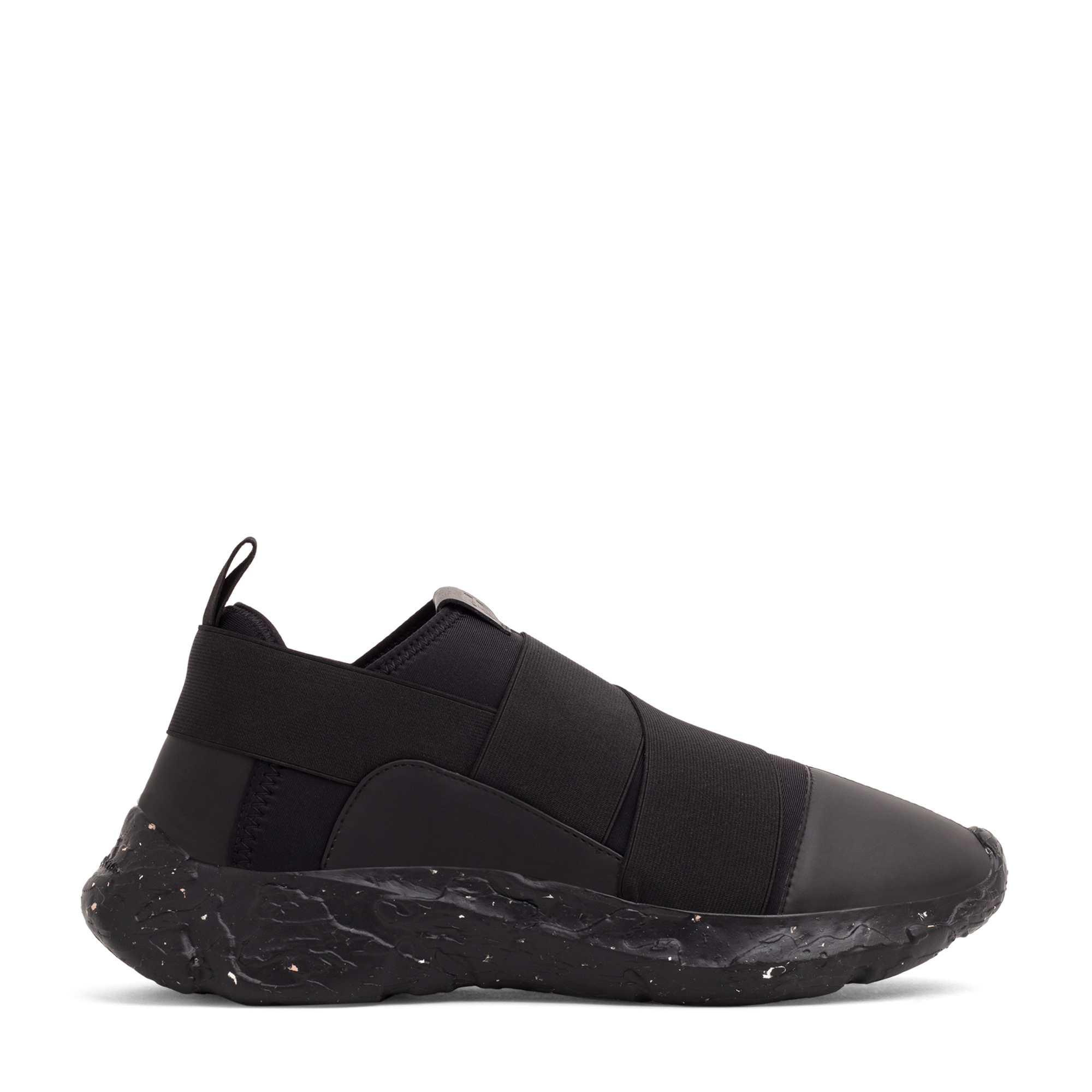 Rock Wrong sneakers