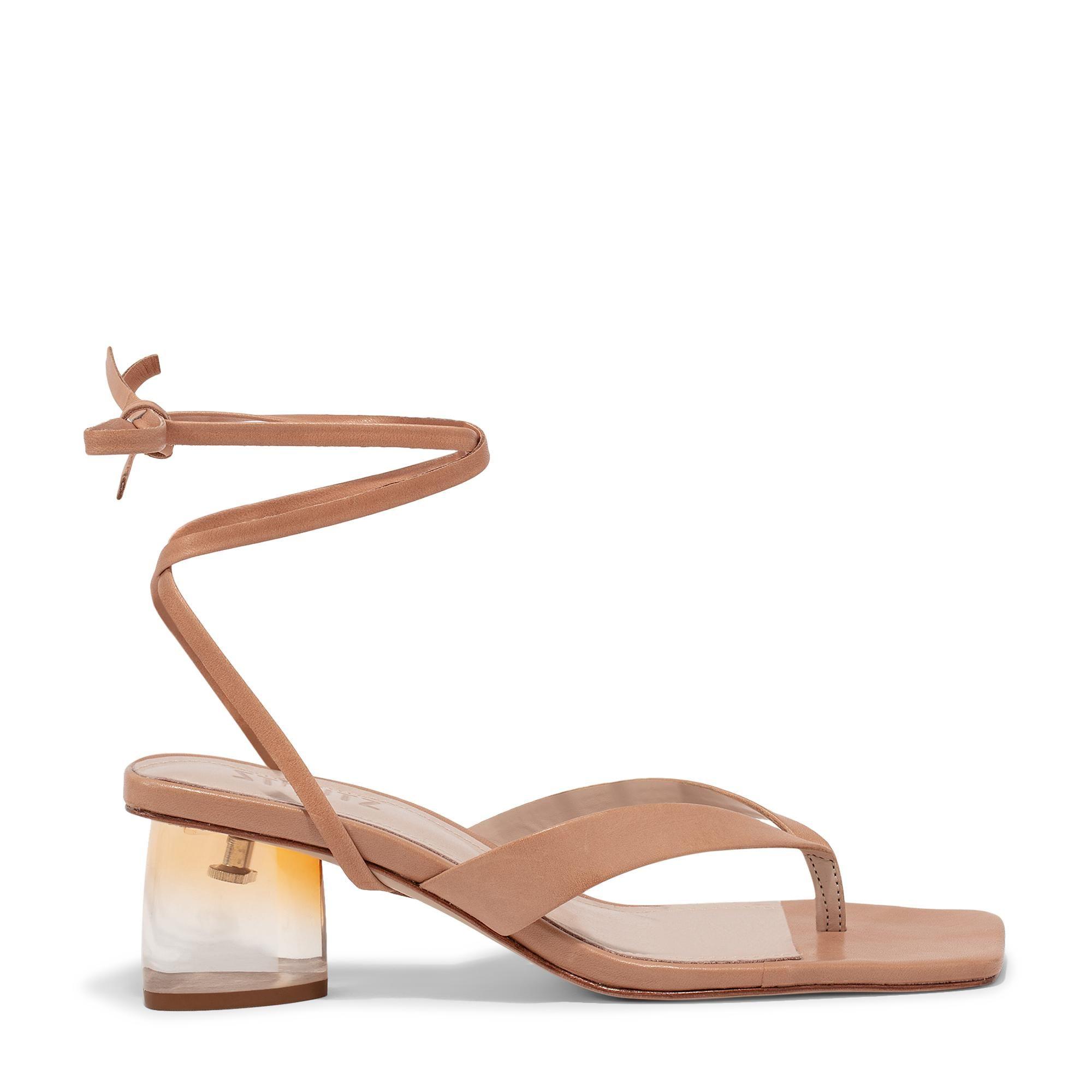 Melyna sandals