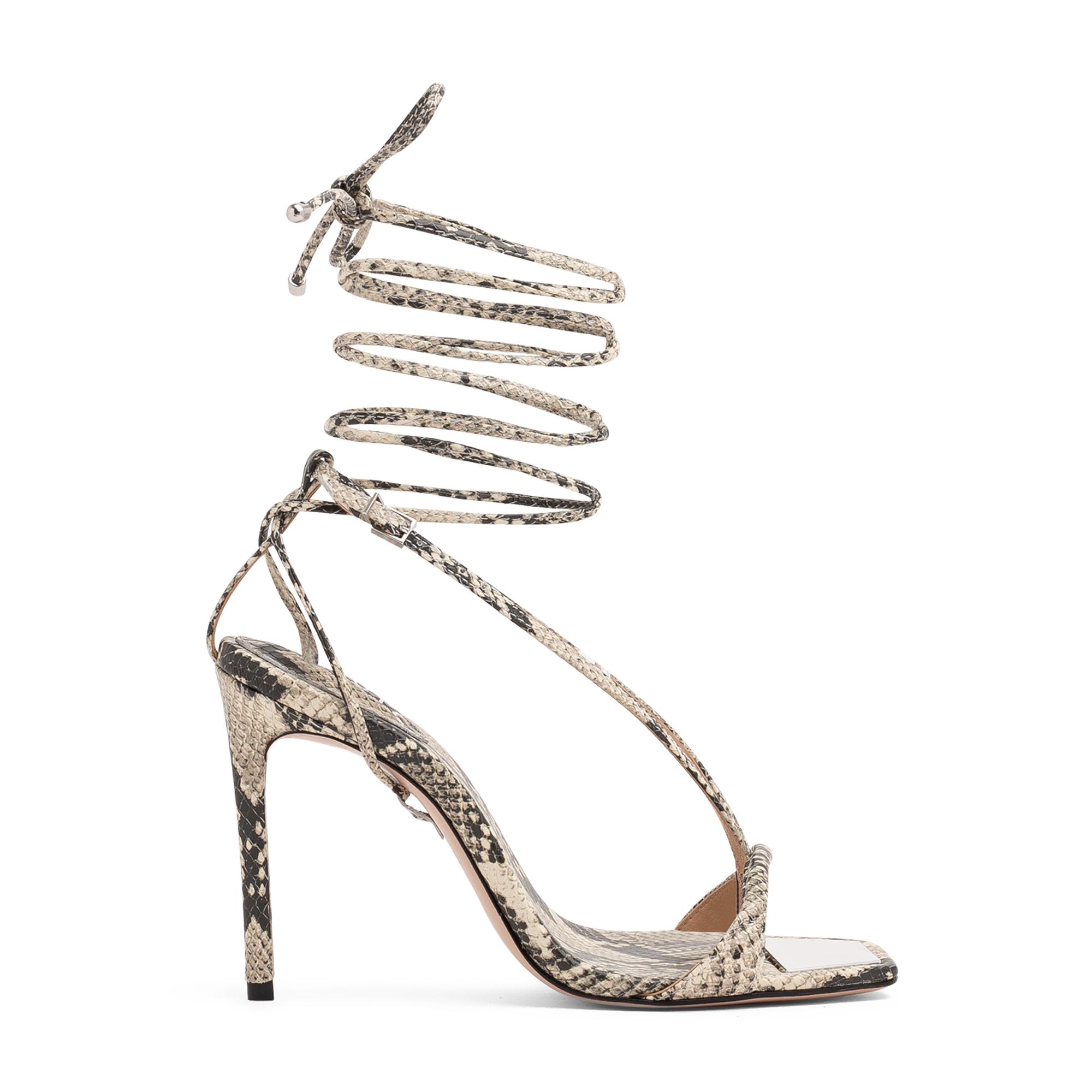 Vikki sandals