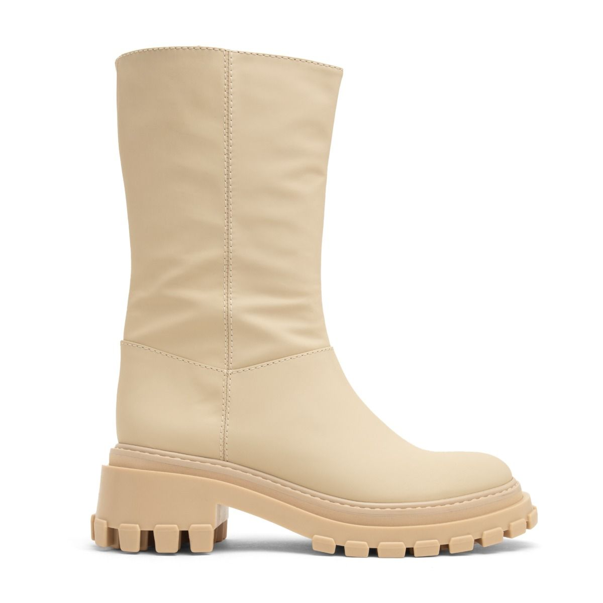 Juany boots