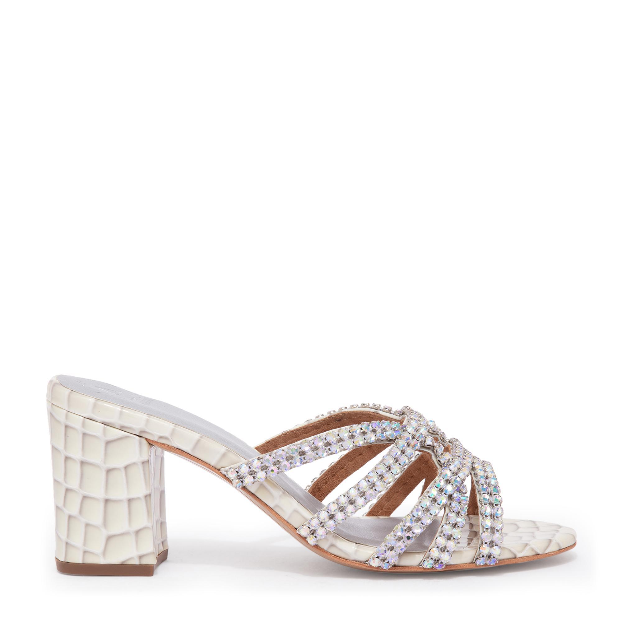 Simone sandals