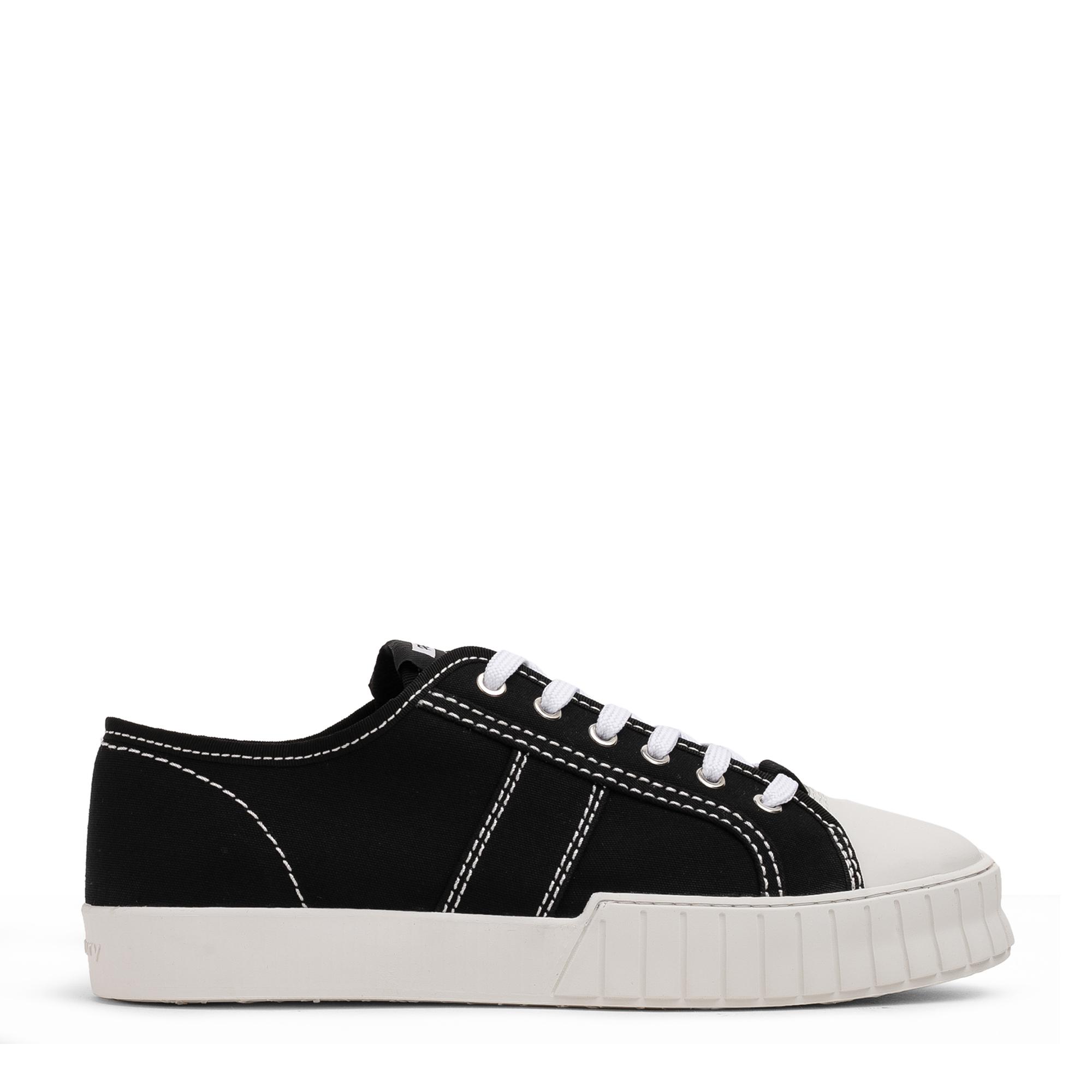 Divid sneakers