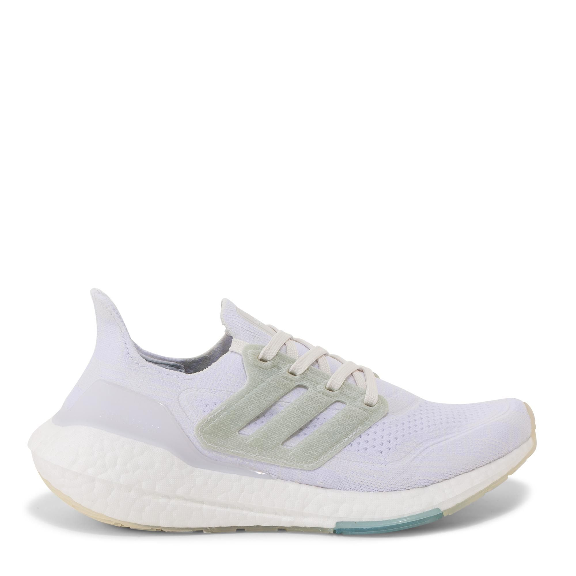 x Parley Ultraboost 21 sneakers