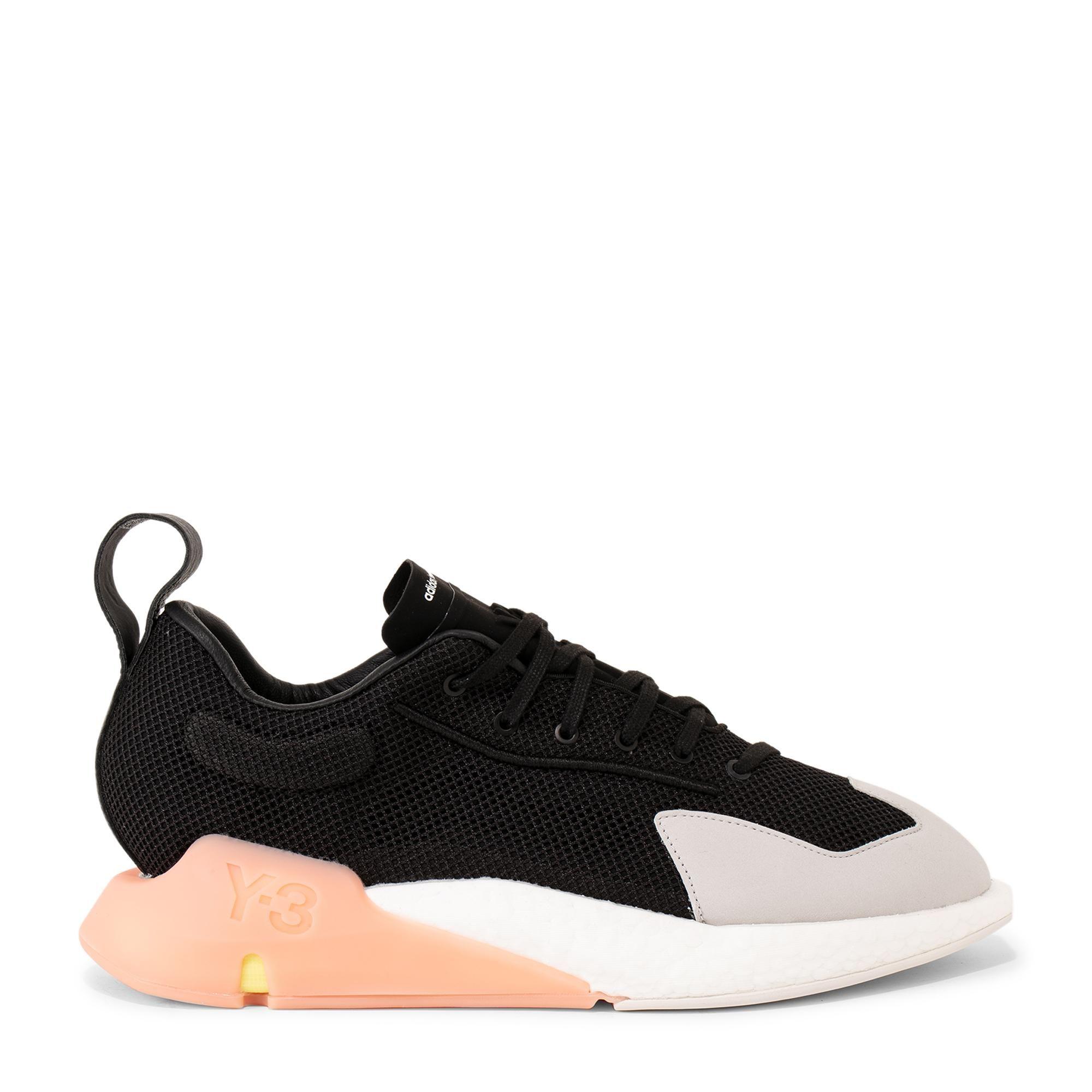 Y-3 Orison sneakers