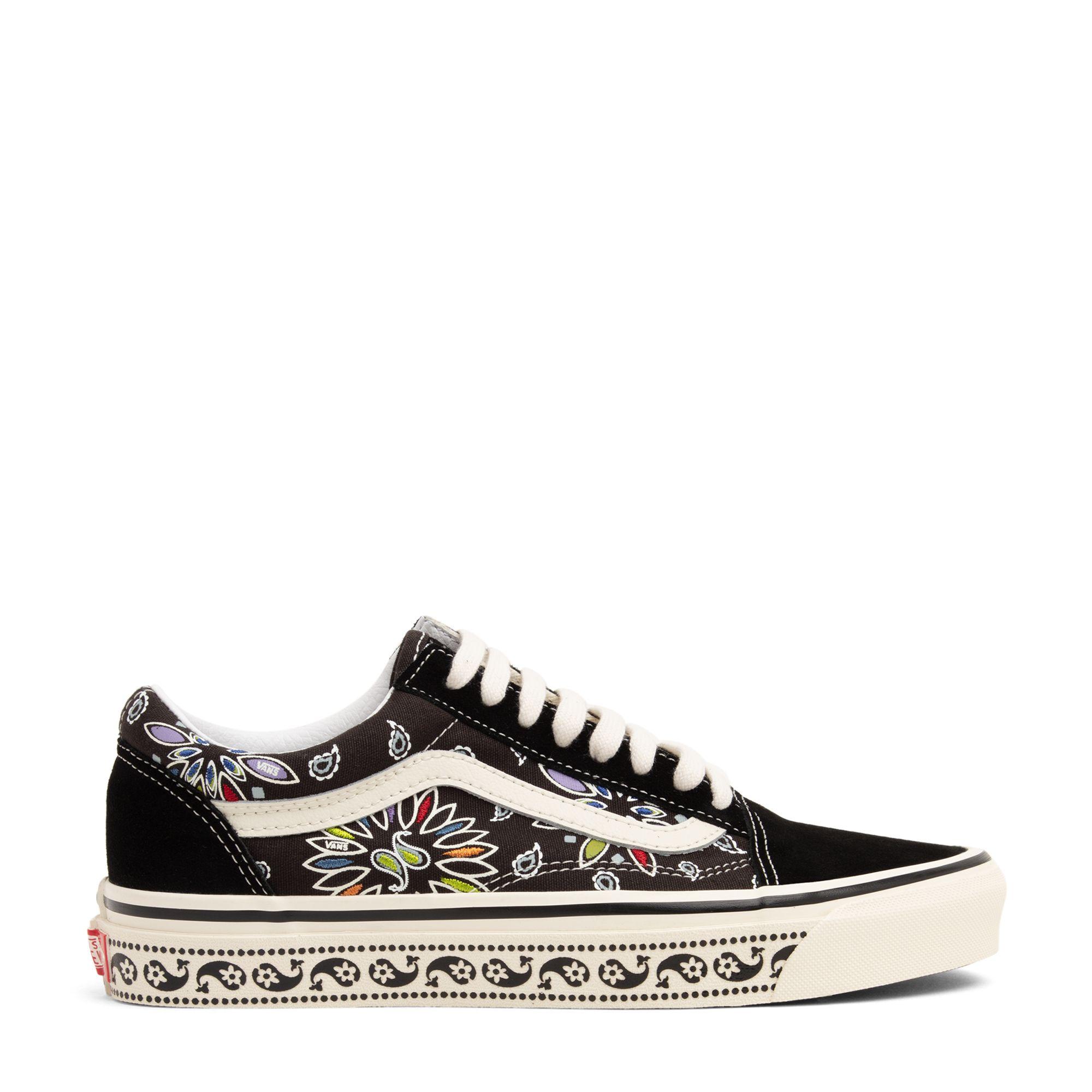 Old Skool 36 DX sneakers