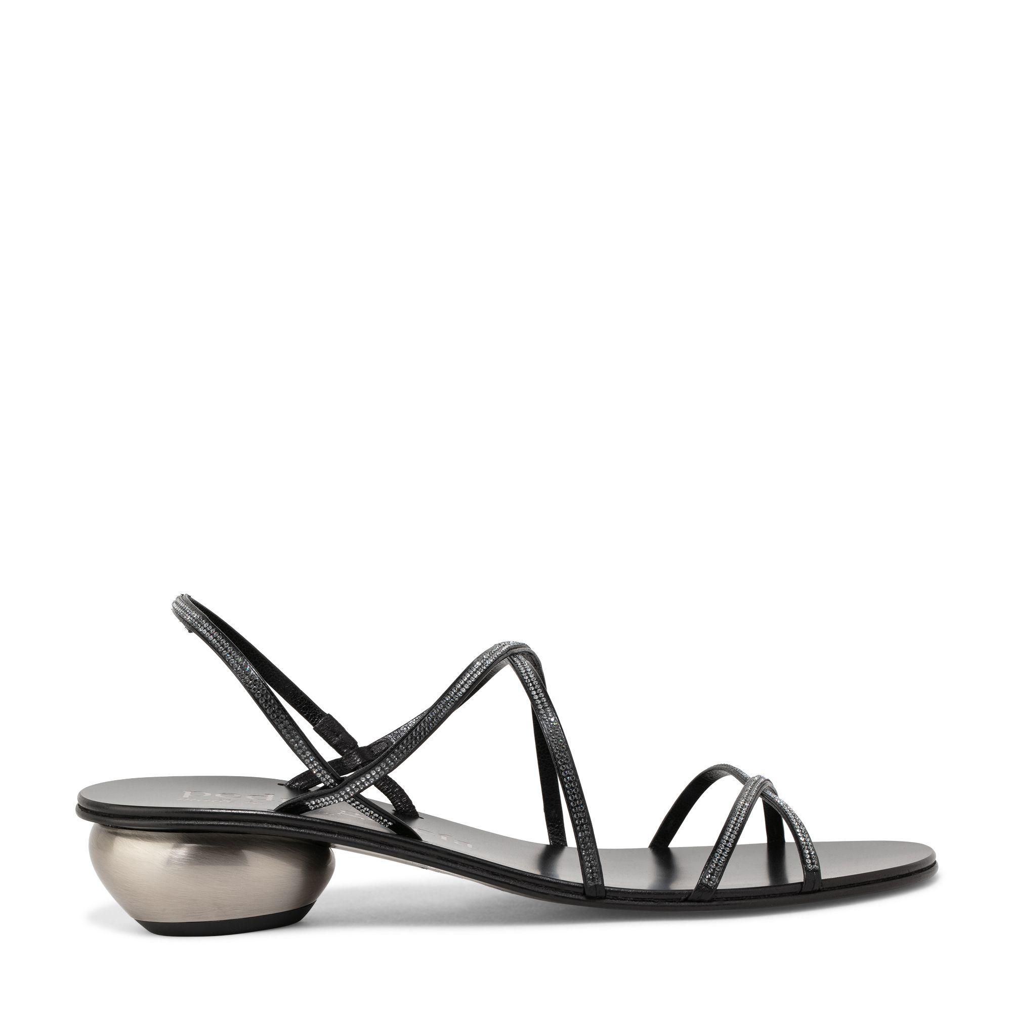 Zanet sandals